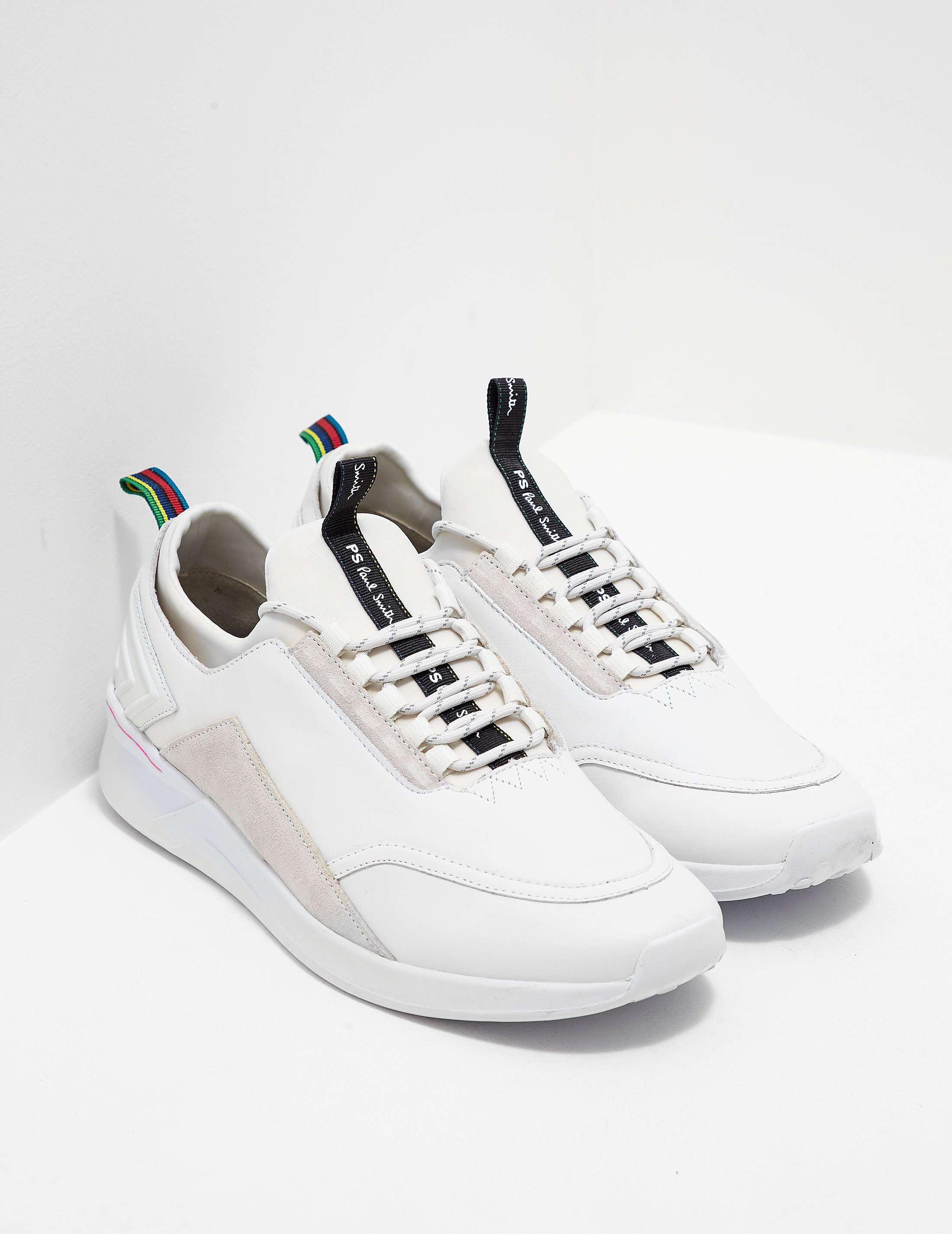 PS Paul Smith Mookie Trainer