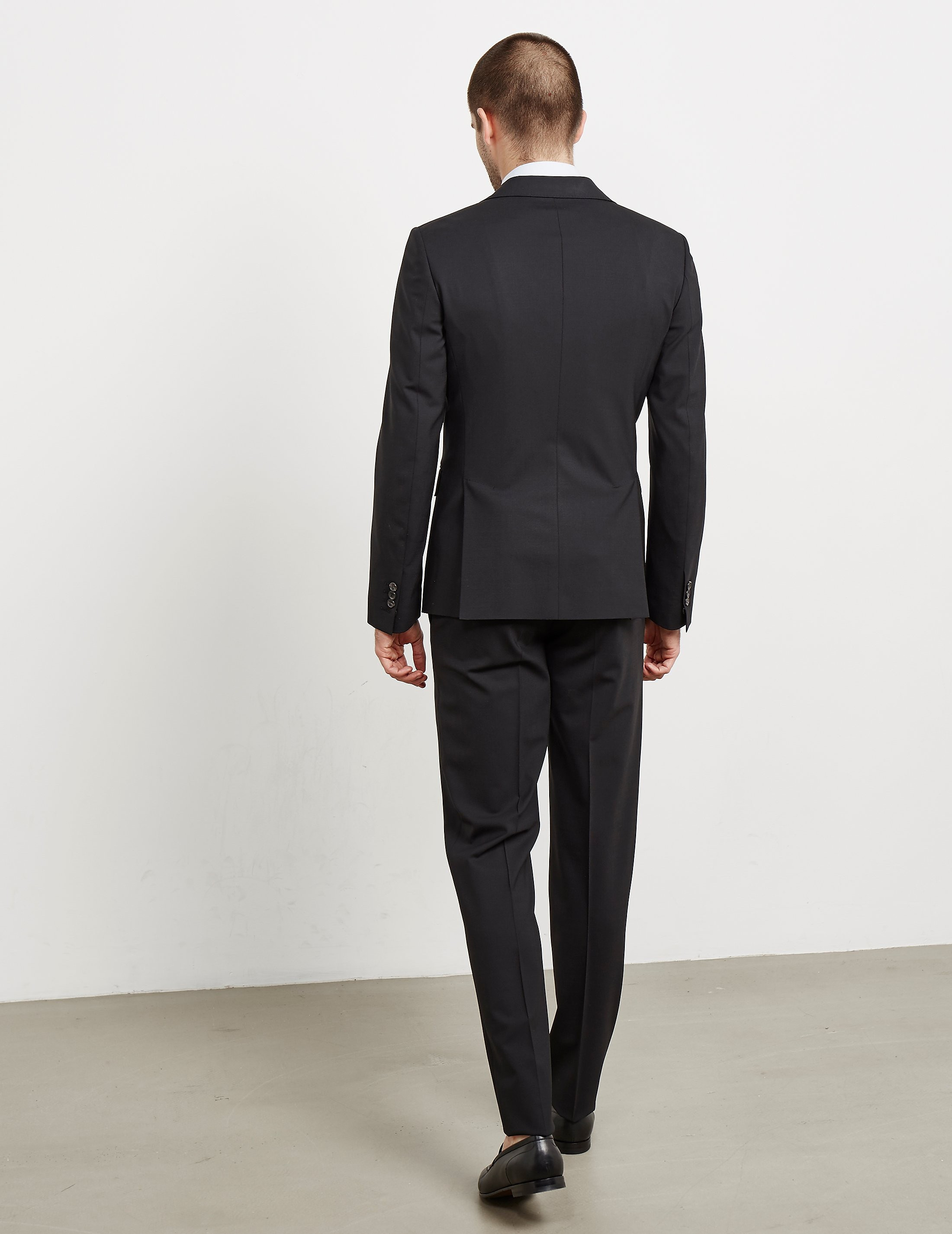 Dsquared2 Manchester Suit - Online Exclusive