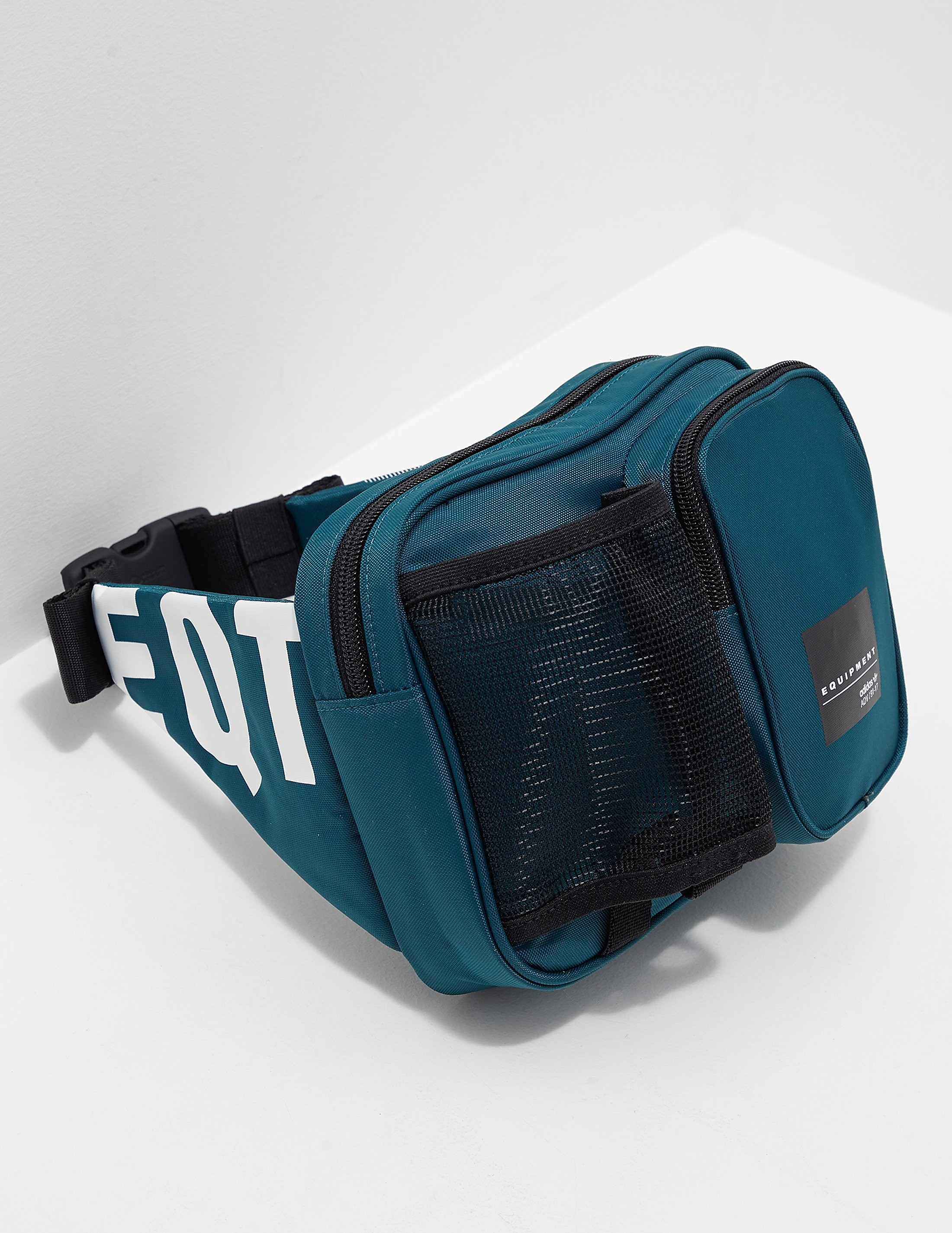 adidas Originals EQT Side Bag