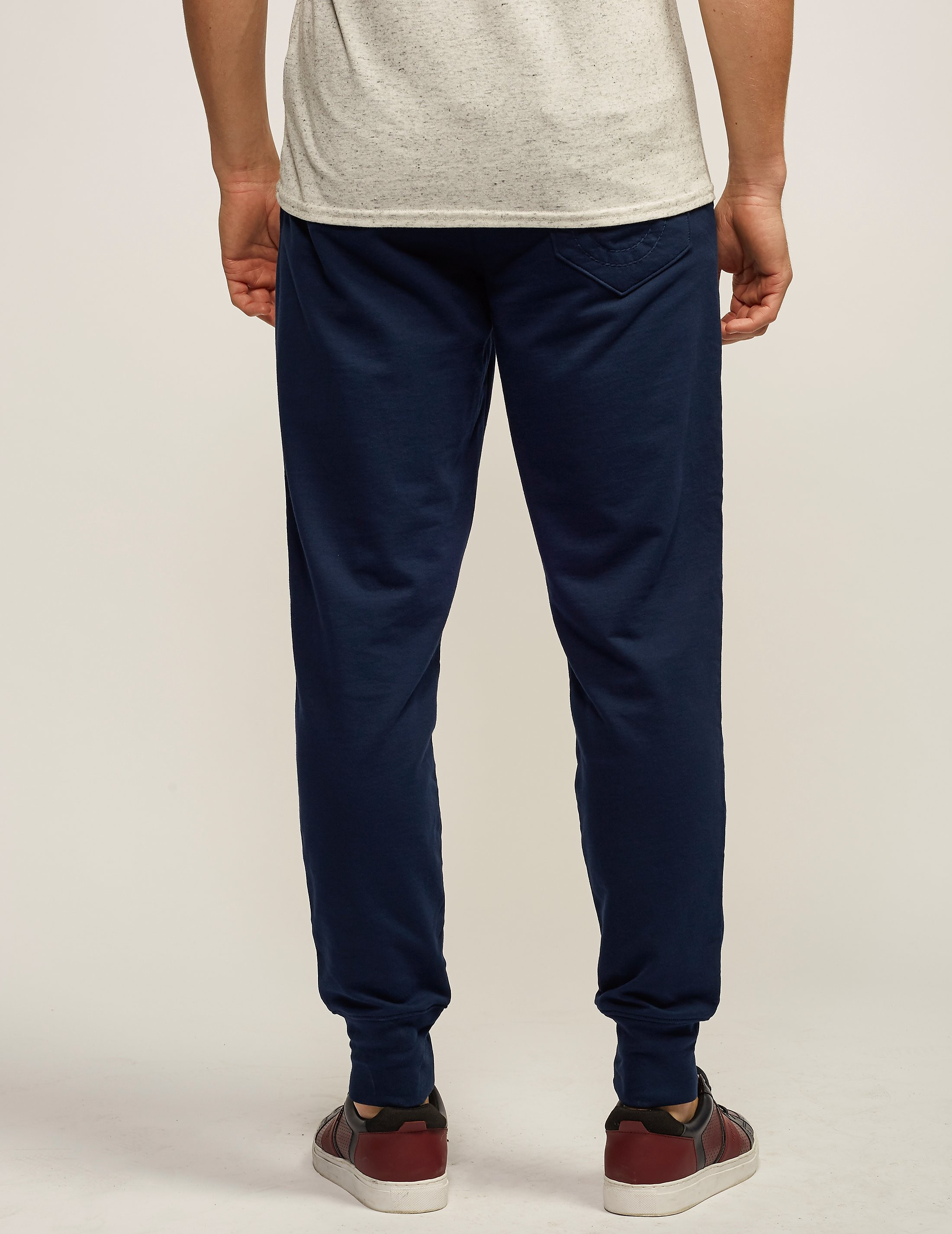 True Religion Crafted With Pride Track Pants