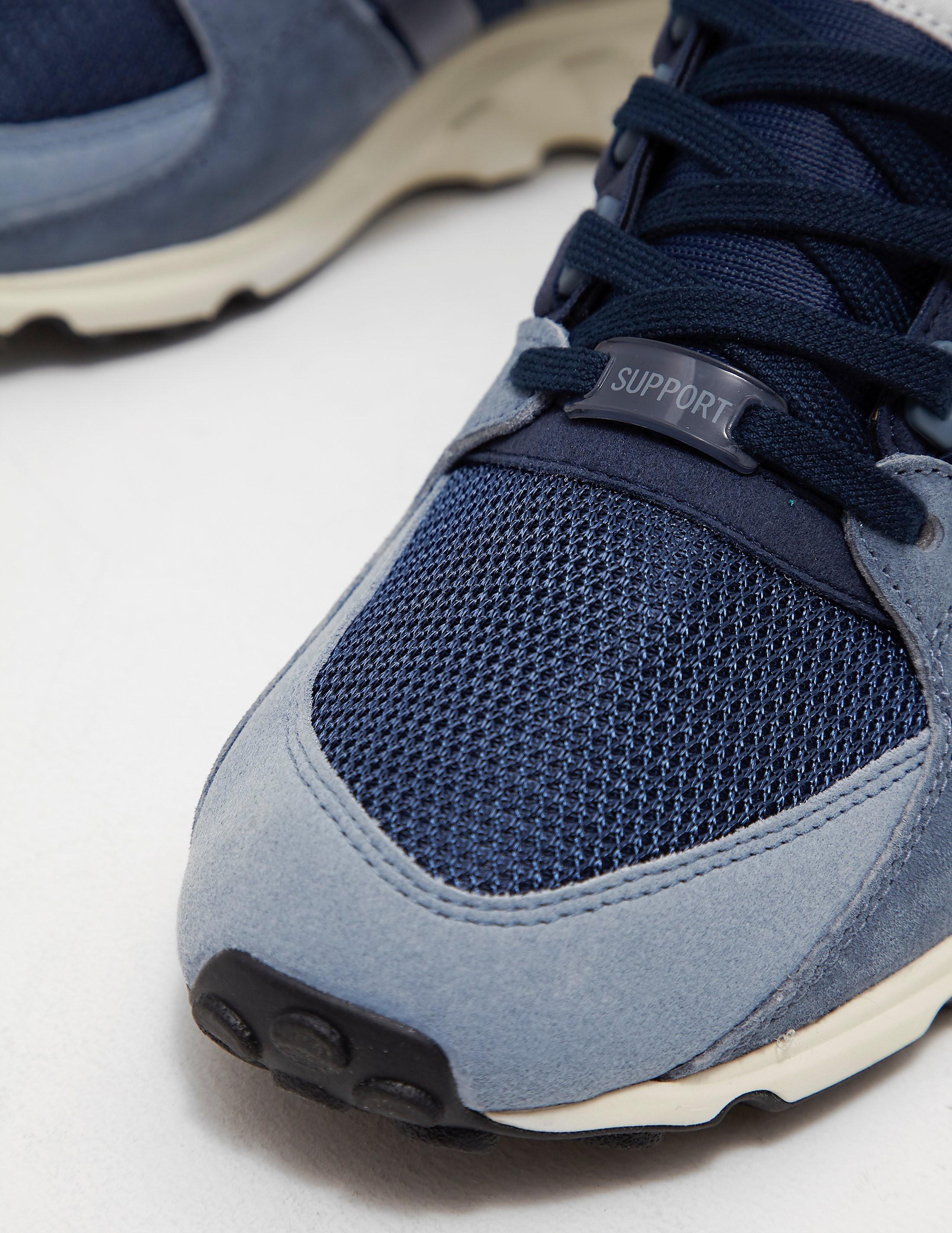 adidas Originals EQT Running Support RF