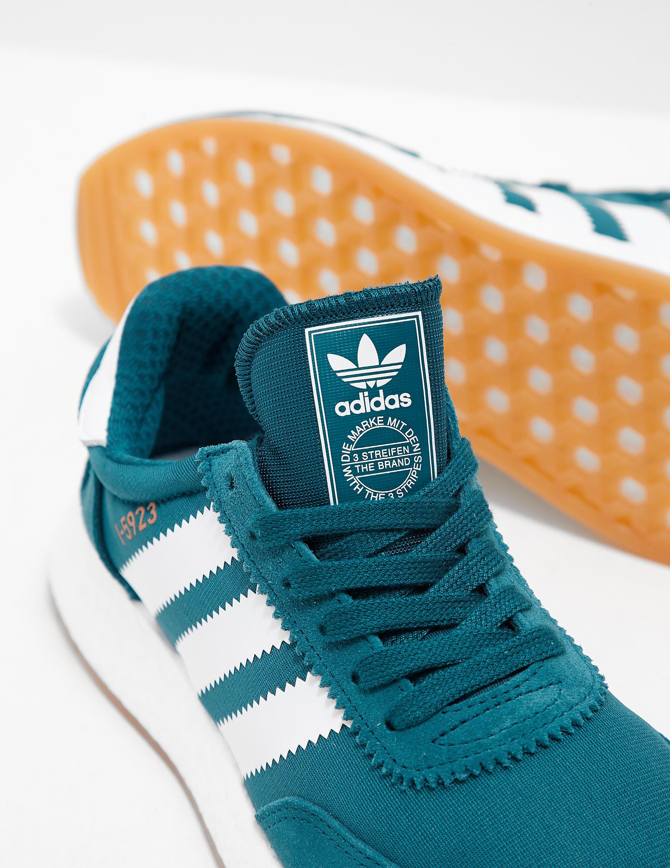 adidas Originals I-5923 Women's