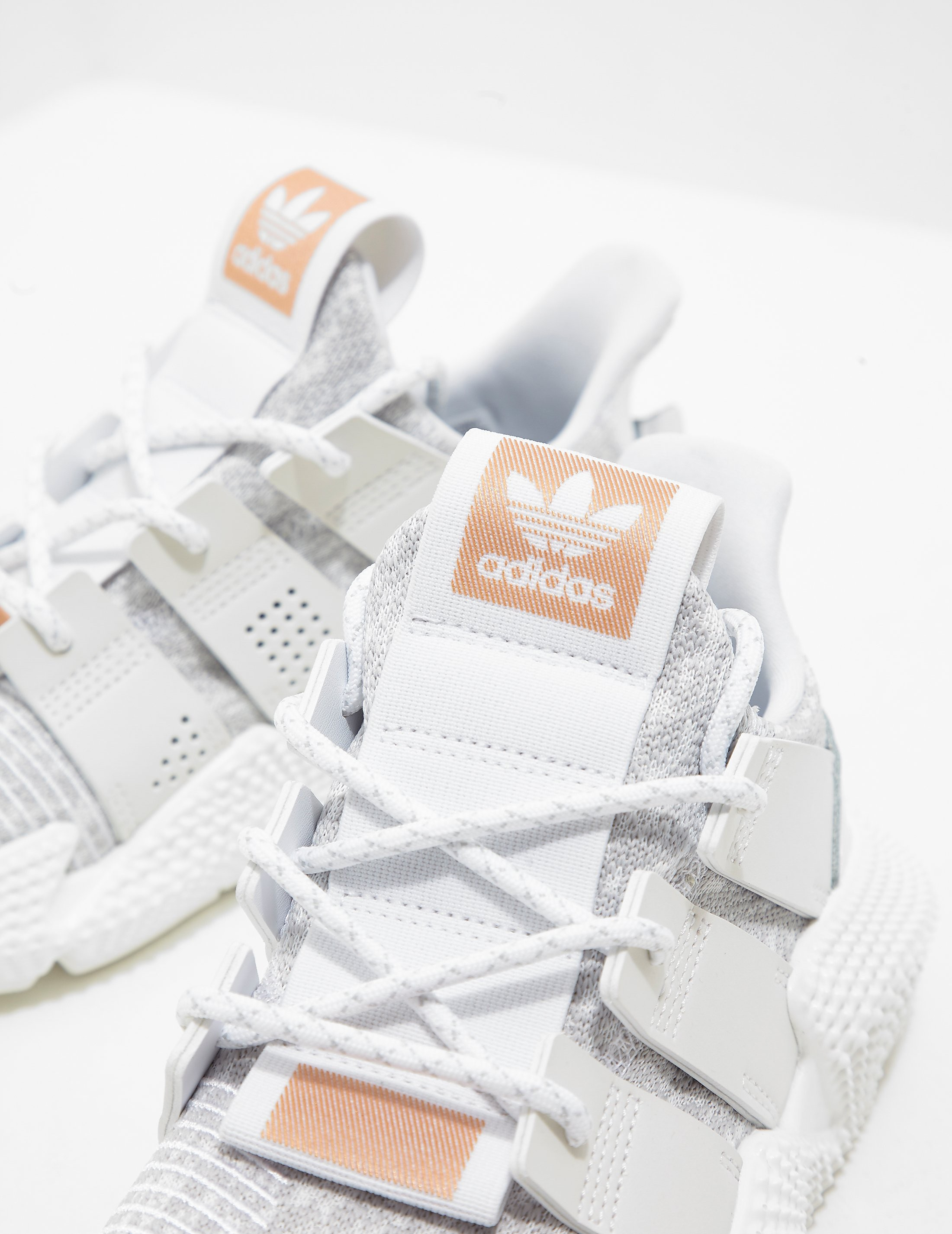 adidas Originals Prophere Women's