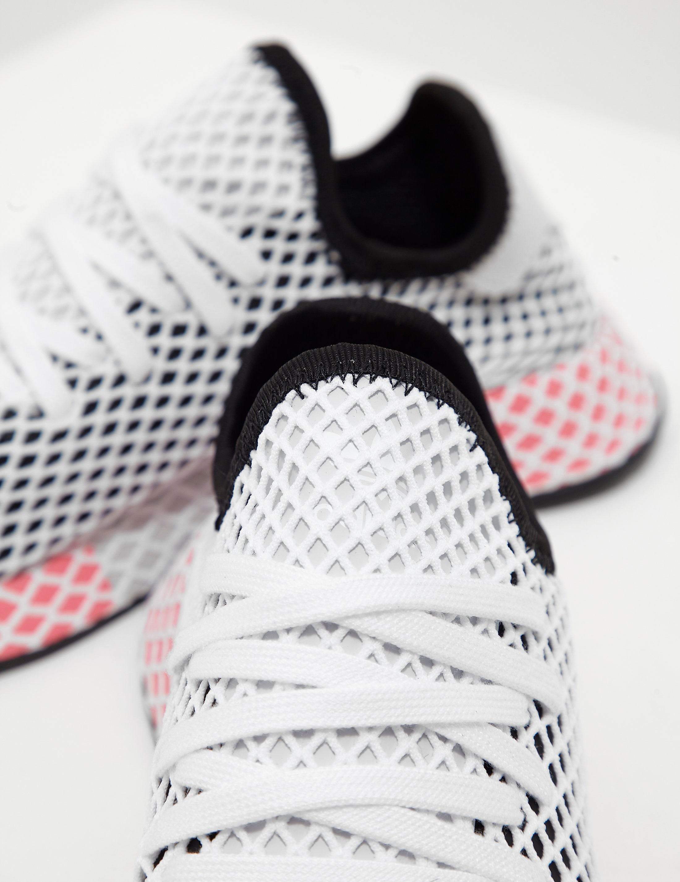 adidas Originals Deerupt Women's