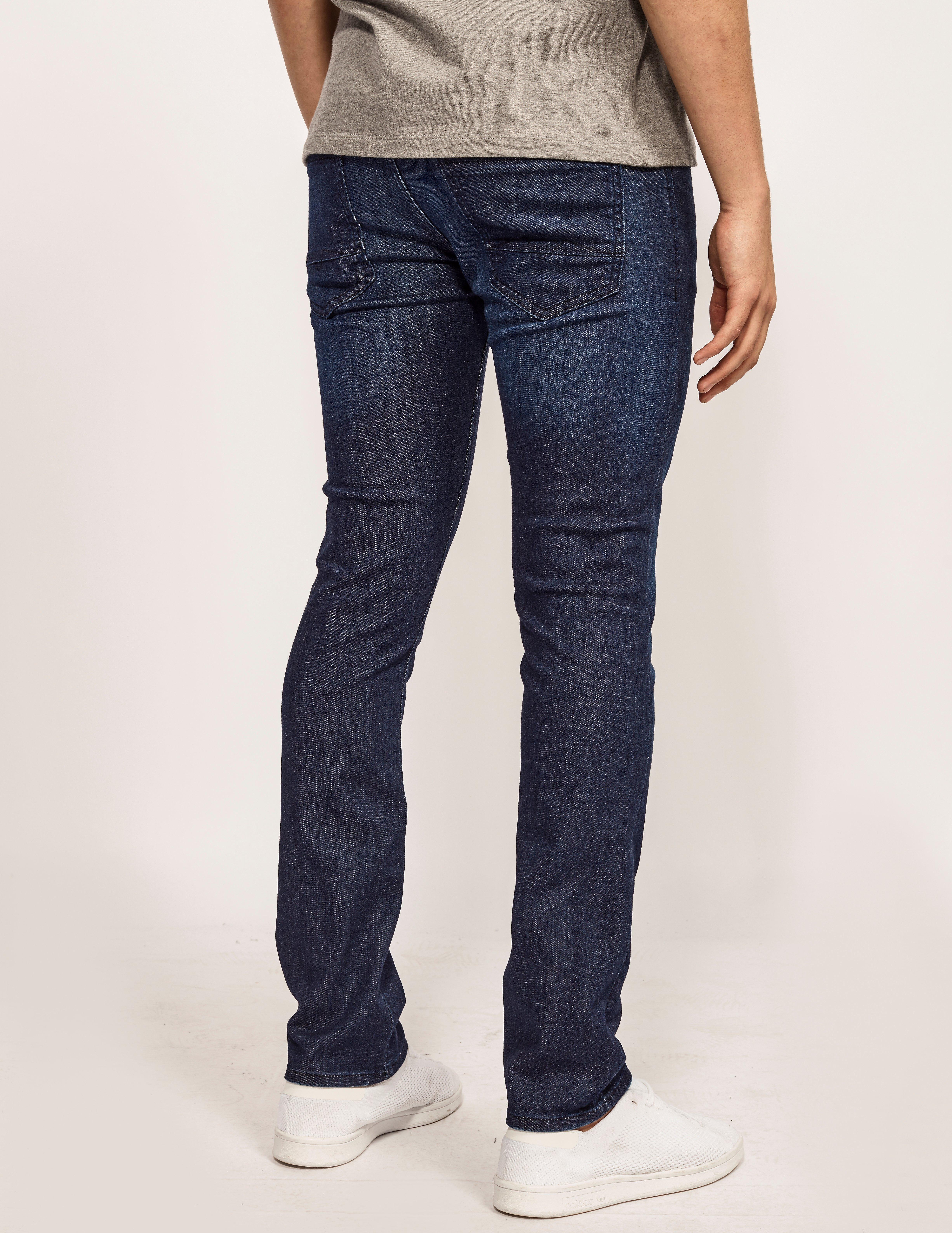 BOSS Orange 71 Jeans