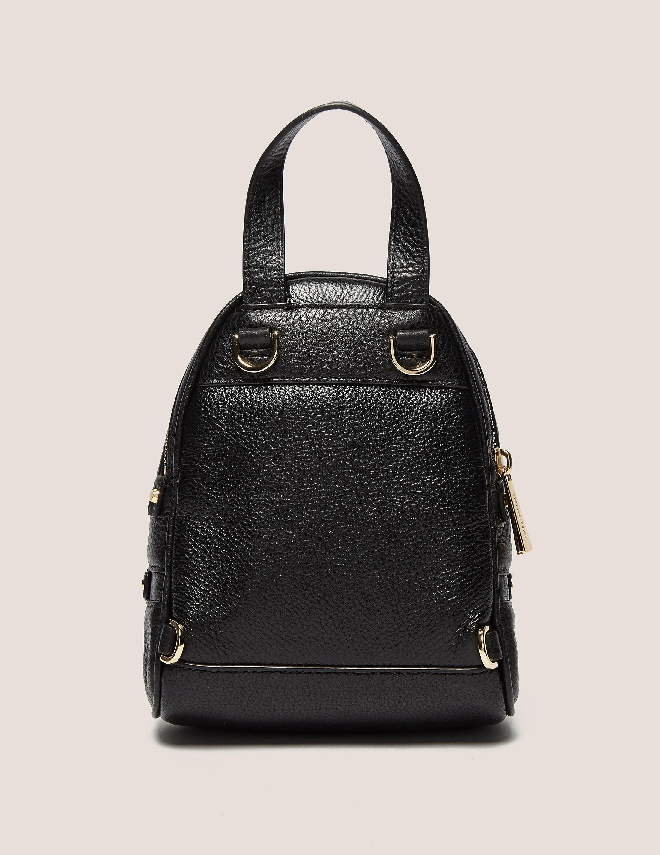 Michael Kors Rhea Zip Baby Backpack