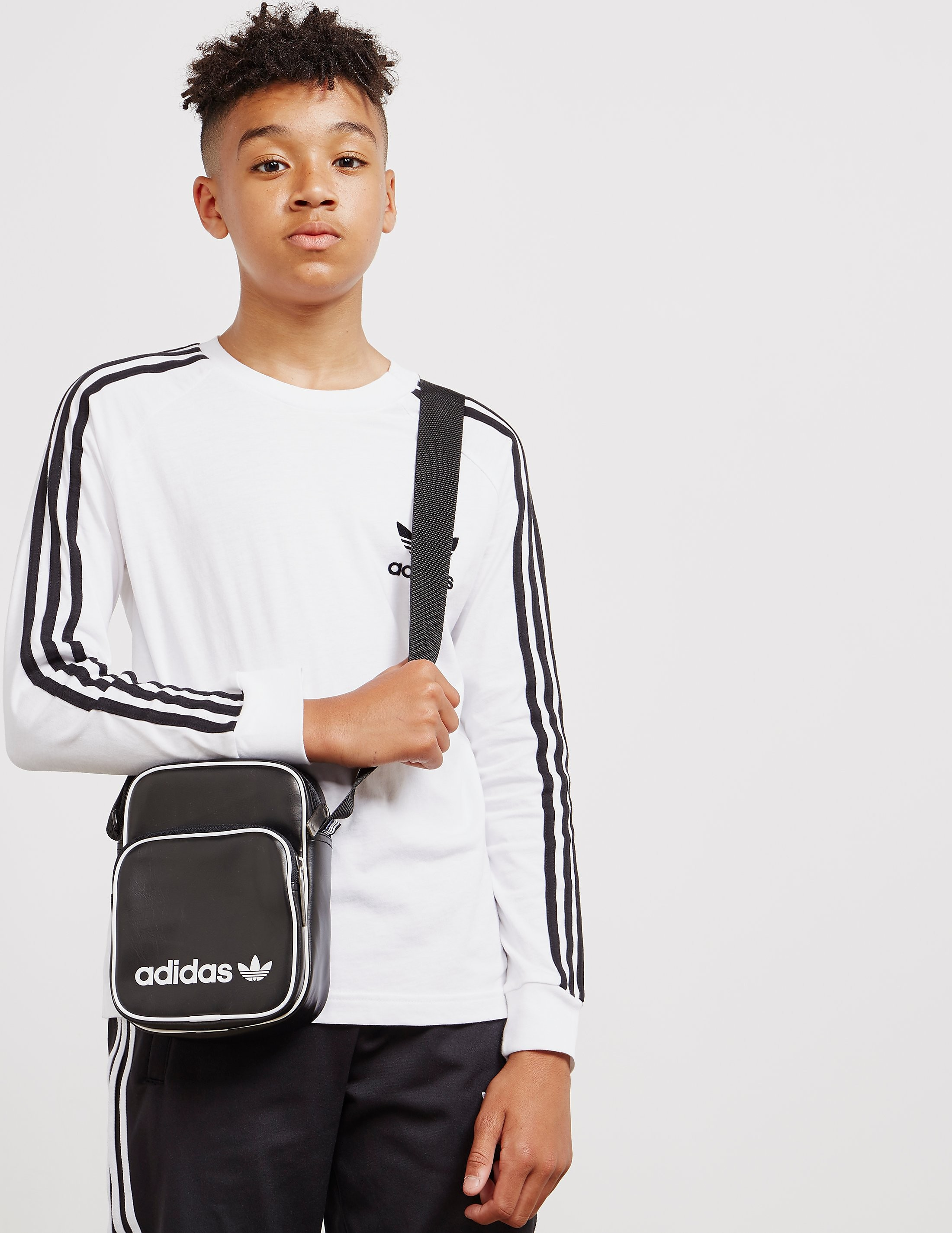 adidas Originals Mini Bag Vintage