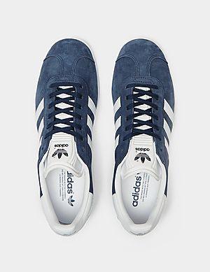 release date d932c f3eb6 adidas Originals Gazelle adidas Originals Gazelle
