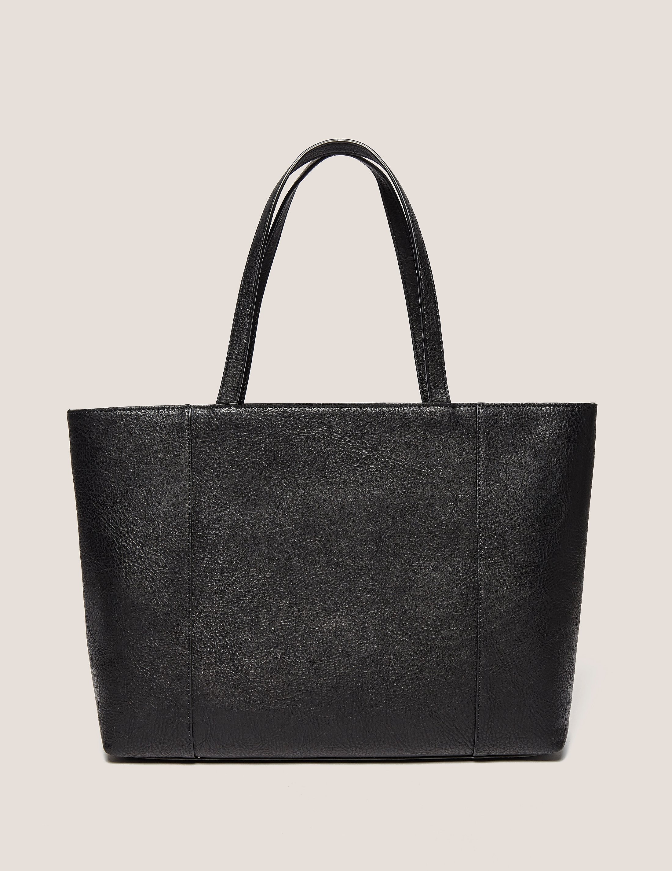 Armani Jeans Front Pocket Shopper