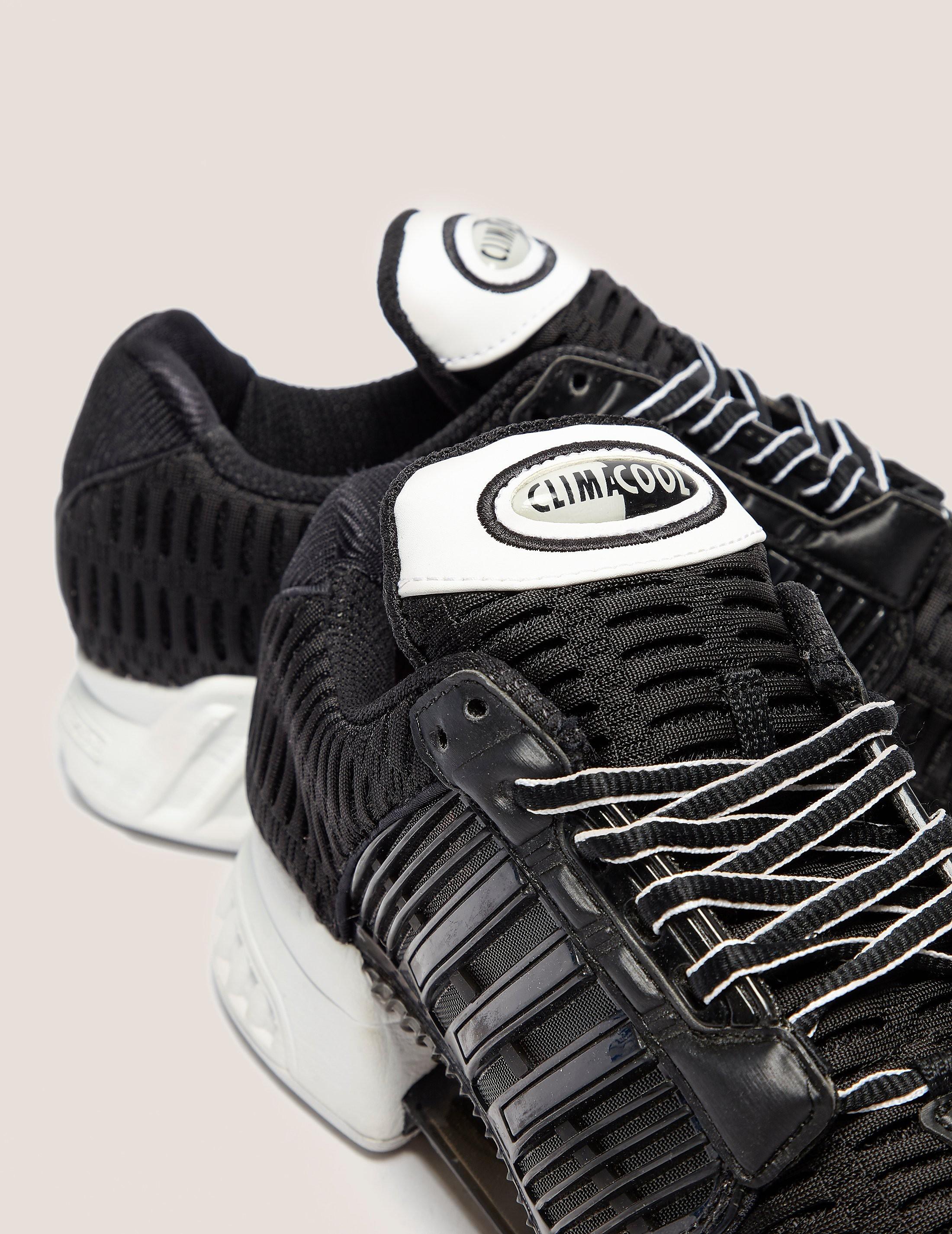 adidas Originals Climacool