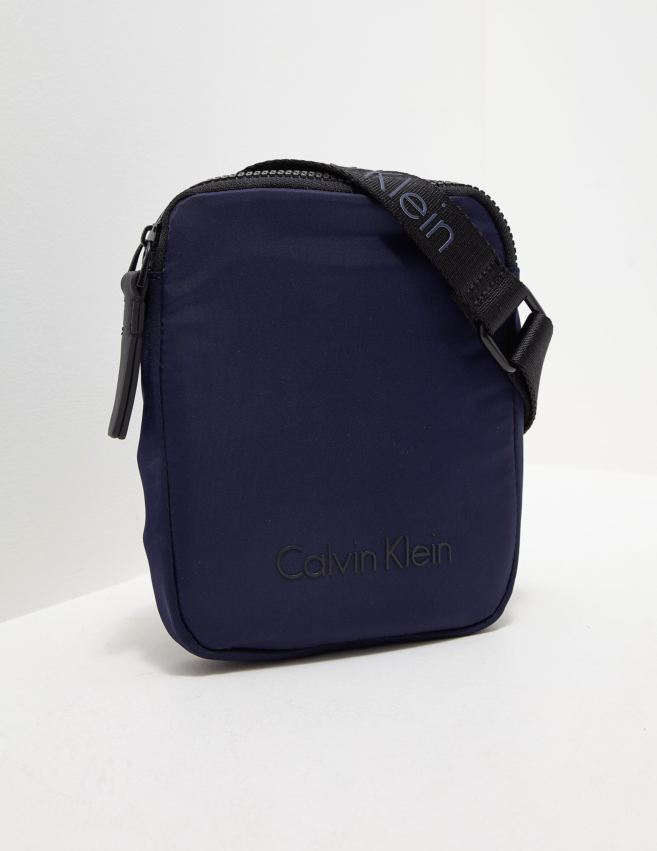Calvin Klein Blithe Mini Bag