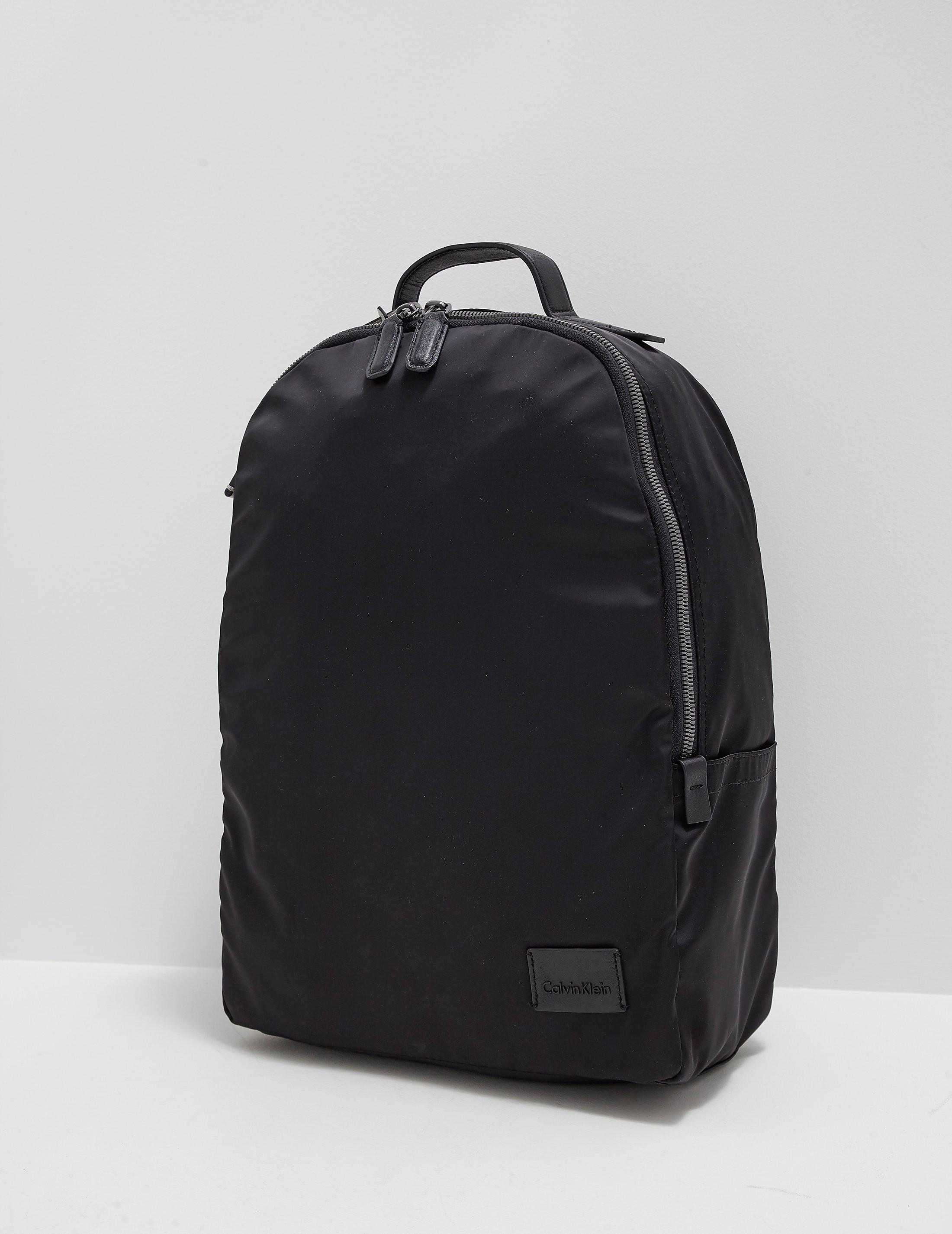 Calvin Klein Ease Backpack