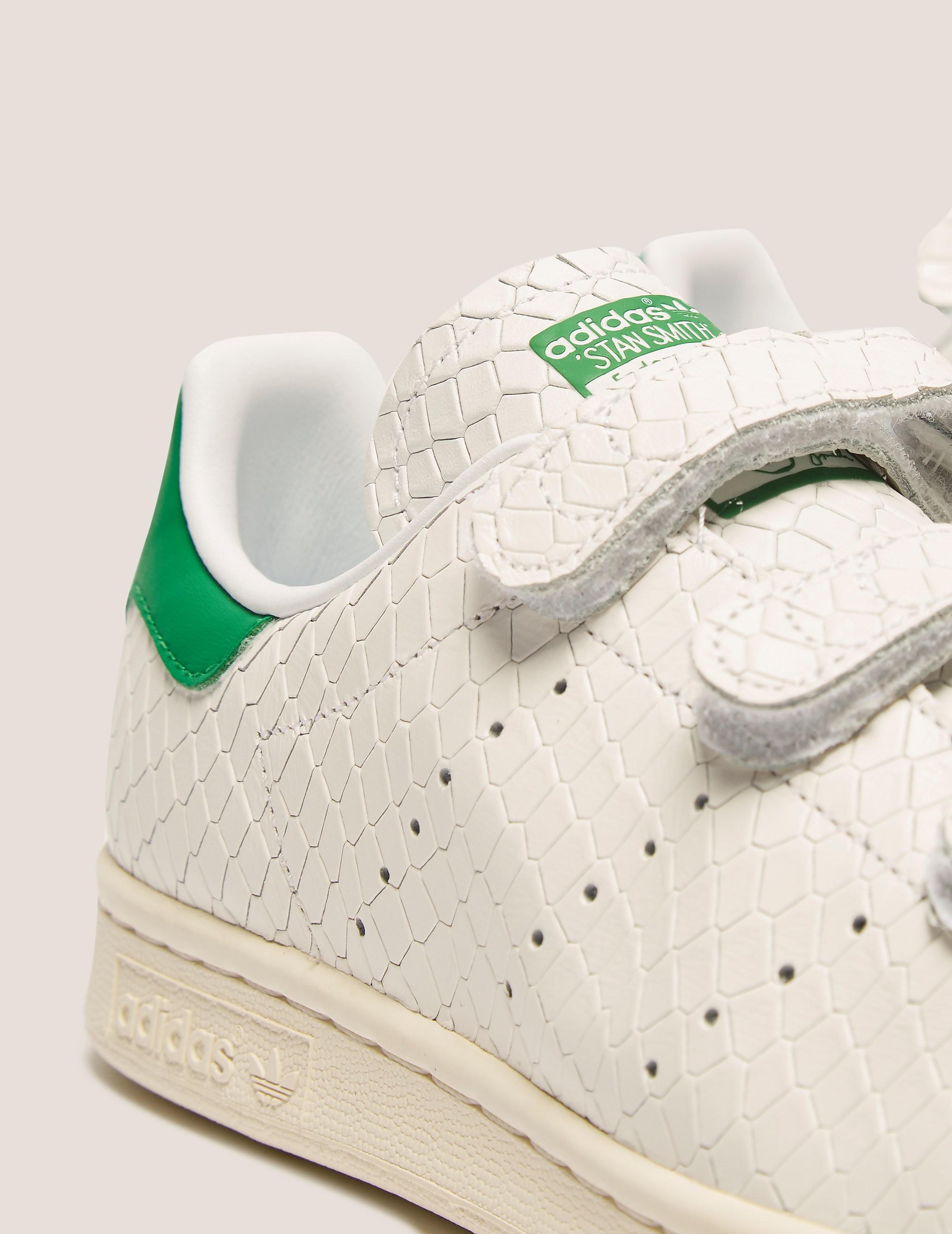 adidas Originals Stan Smith CF Women's