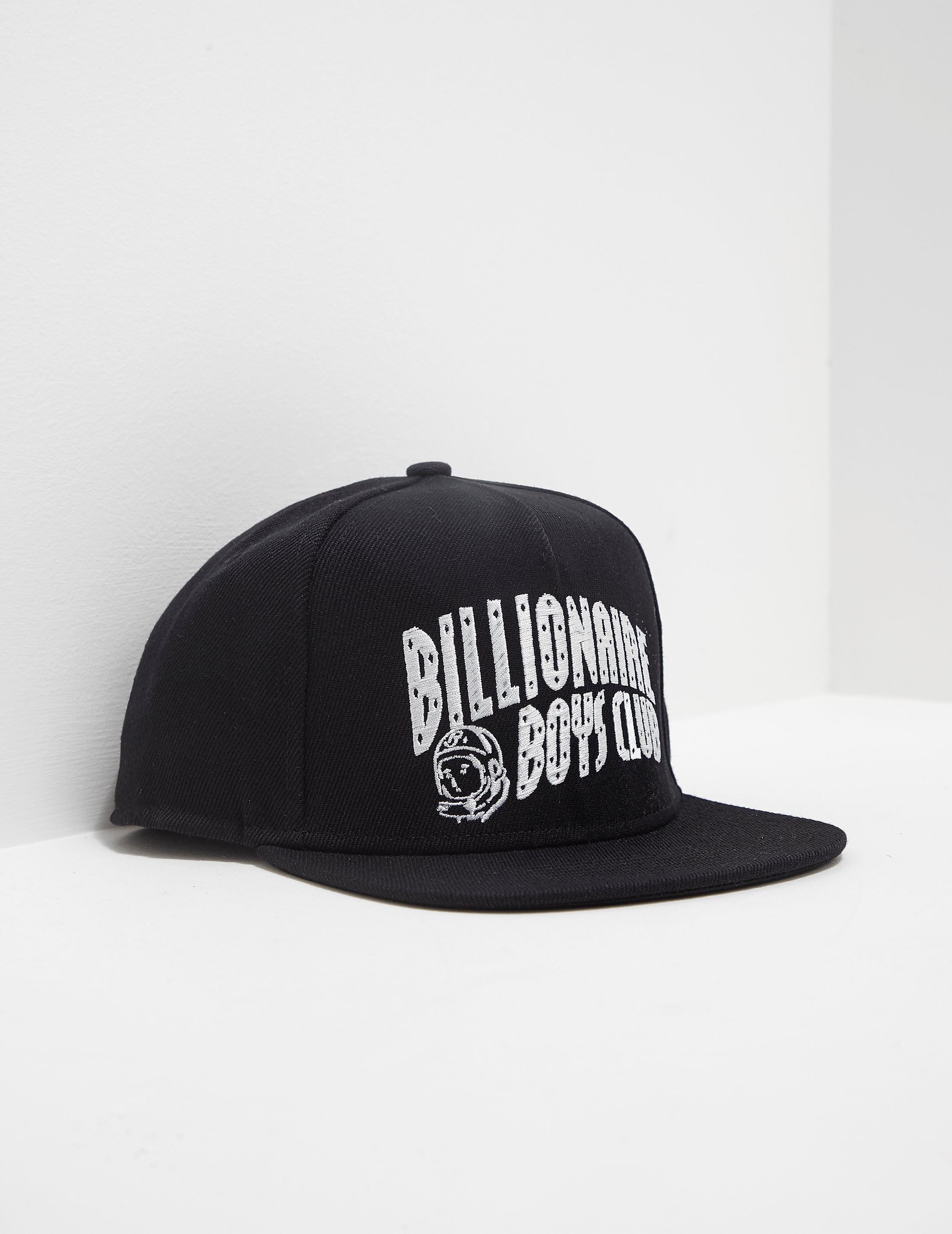 Billionaire Boys Club Arch Snapback