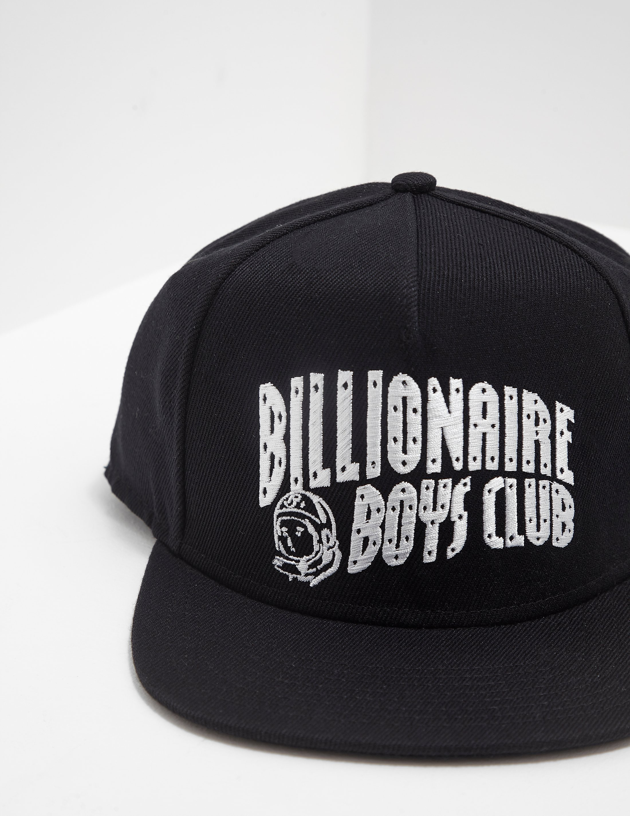 Billionaire Boys Club Arch Snapback