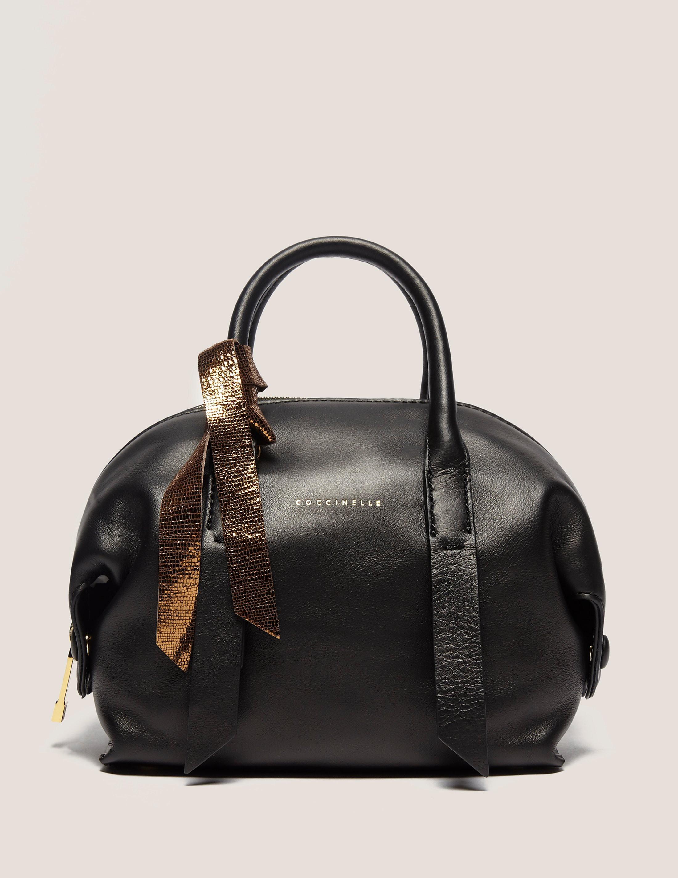 Coccinelle Minibag
