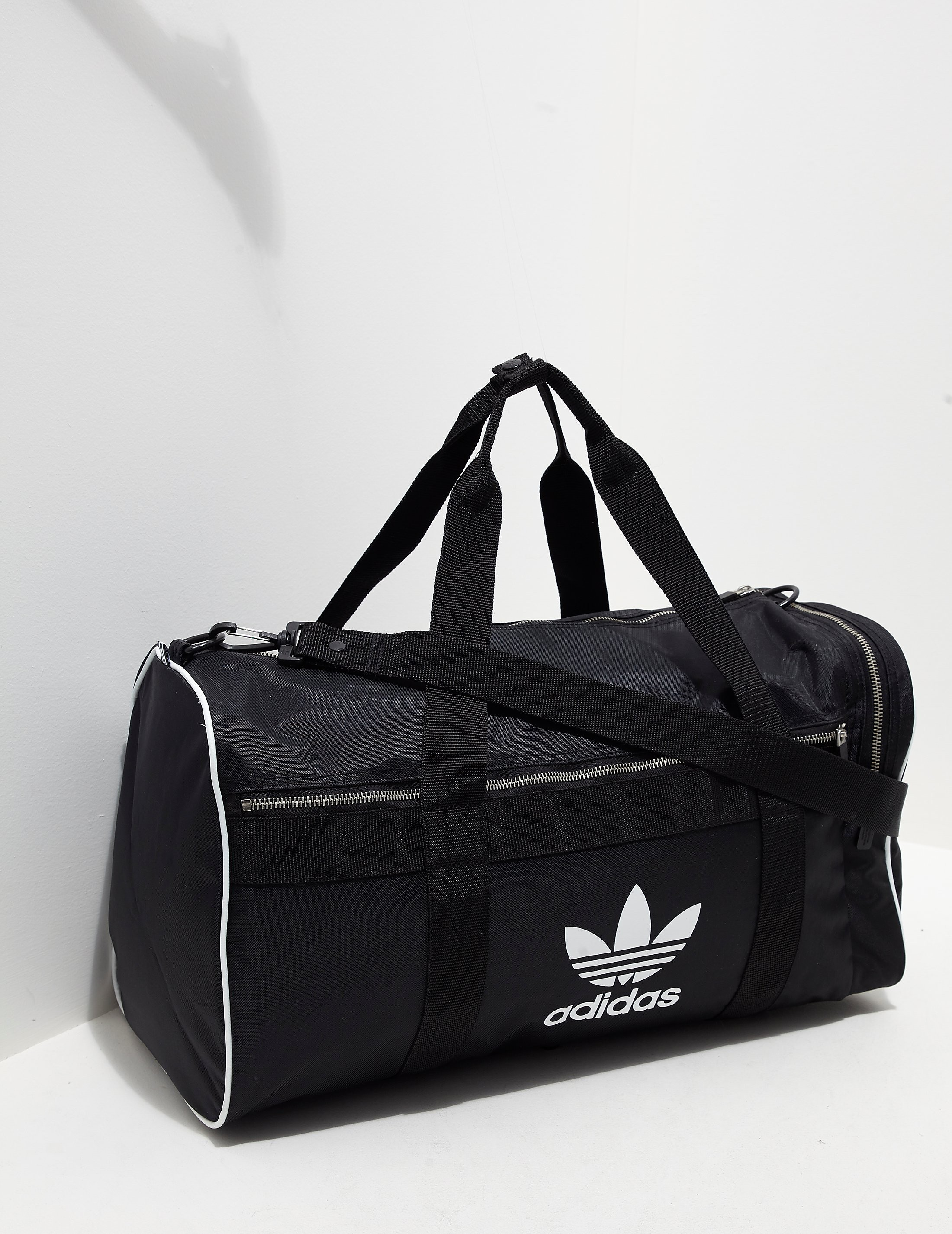 adidas Originals Trefoil Duffle Bag