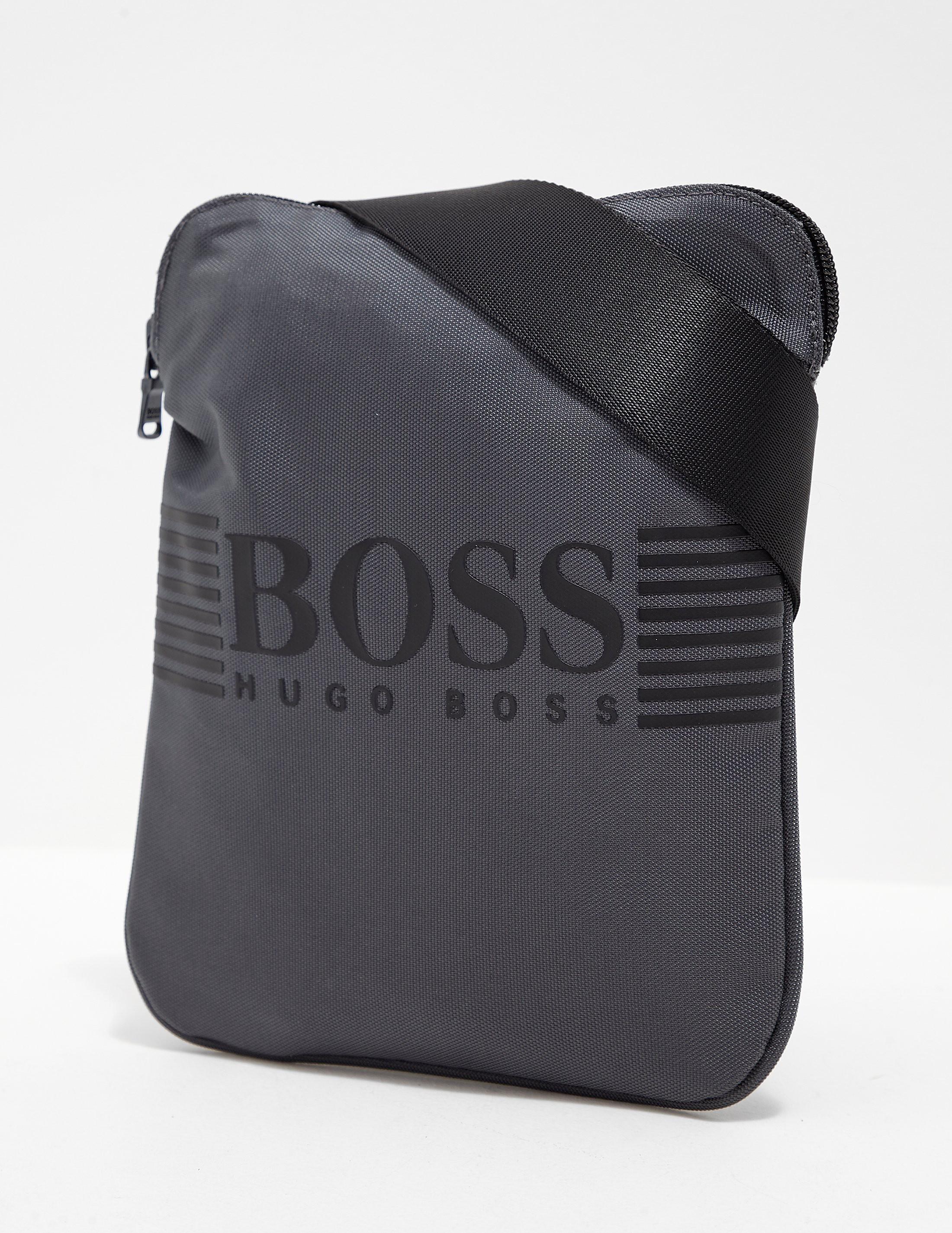 BOSS Stash Bag