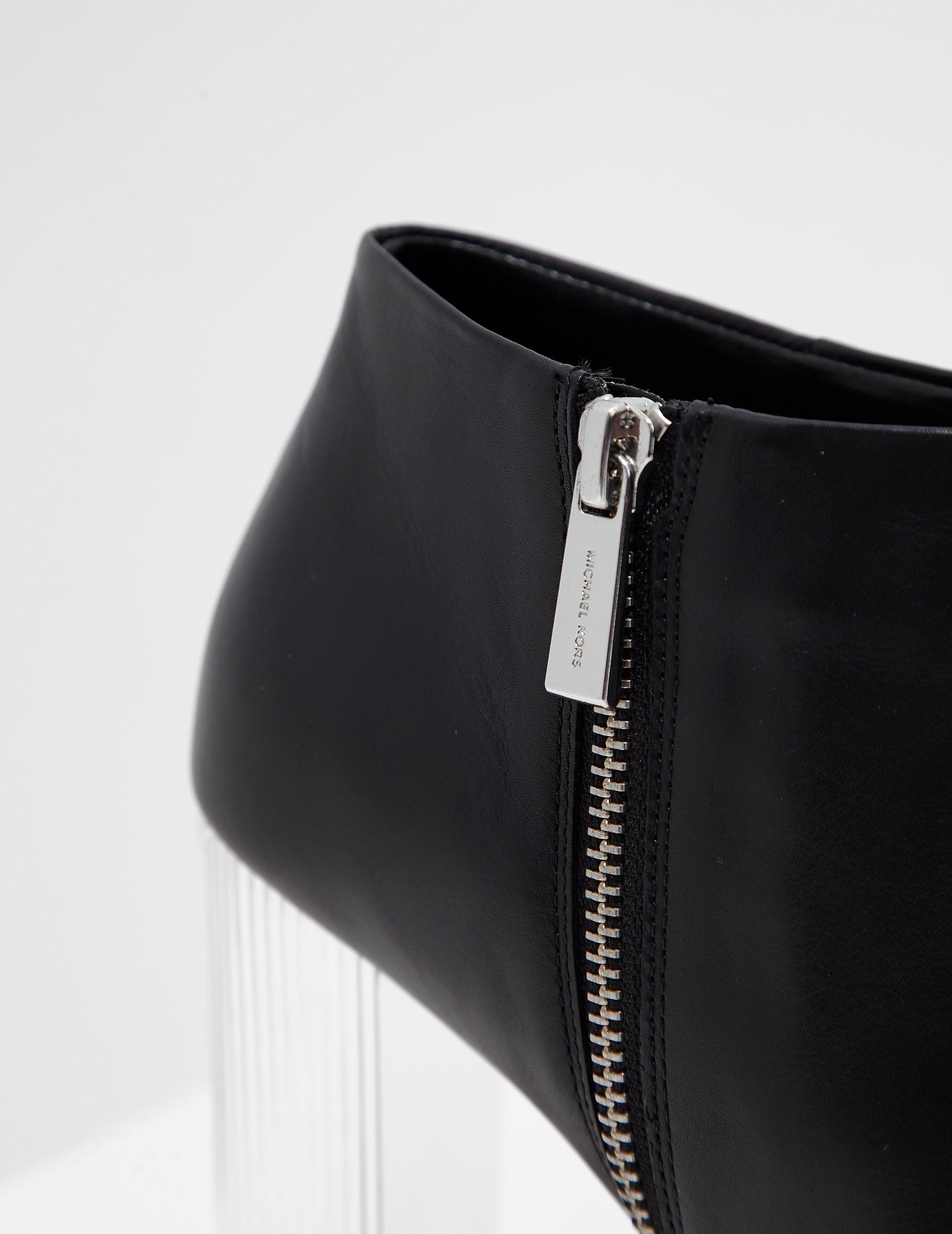 Michael Kors Paloma Boots