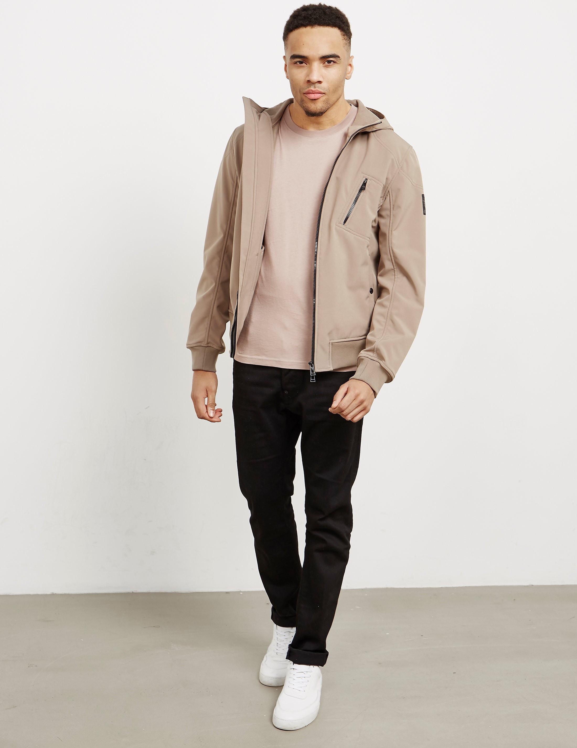 Belstaff Rockford Jacket