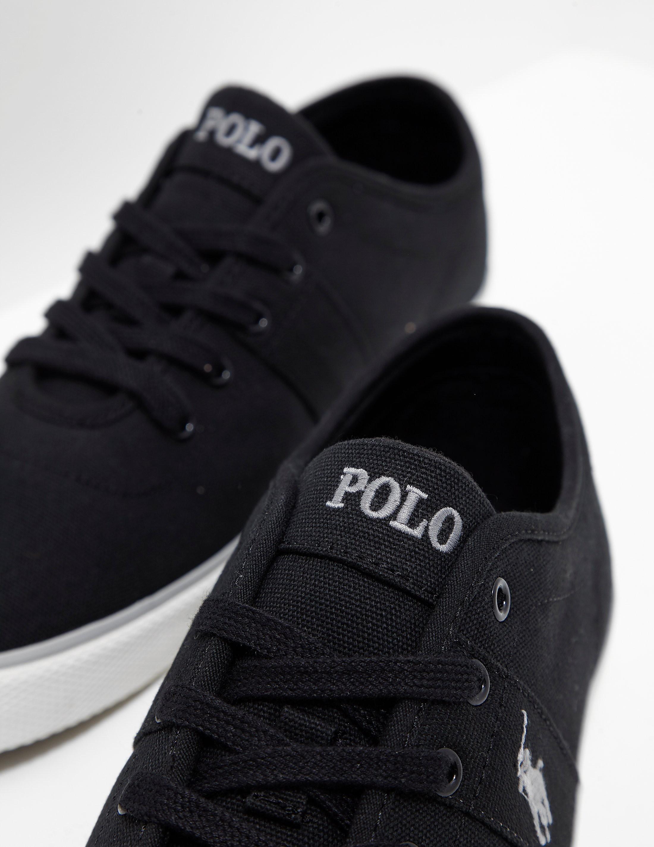 Polo Ralph Lauren Halford