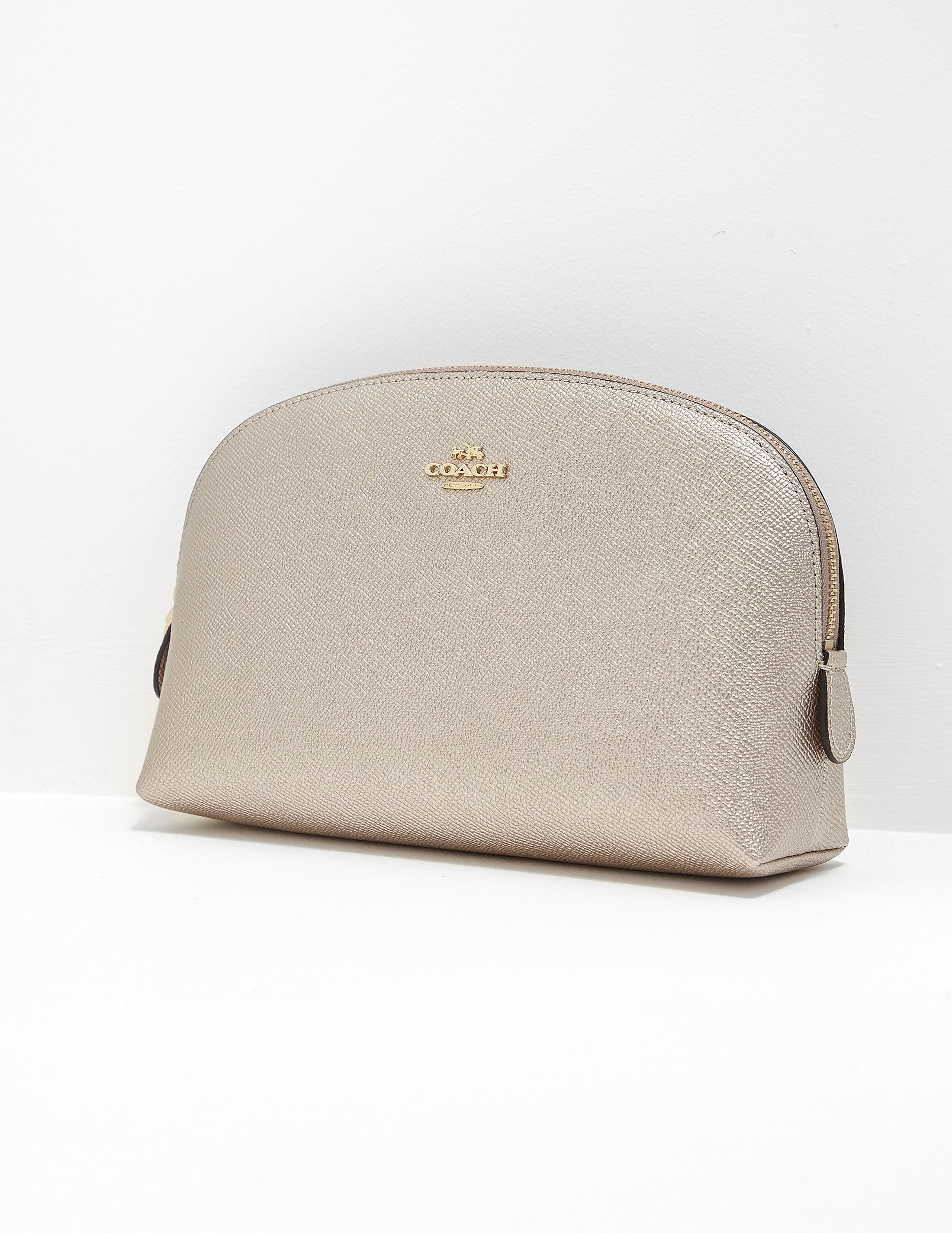 COACH Cosmetic Bag - Online Exclusive