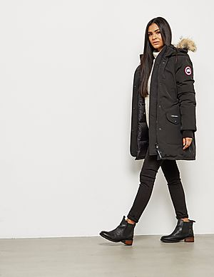 canada goose chilliwack bomber beige womens