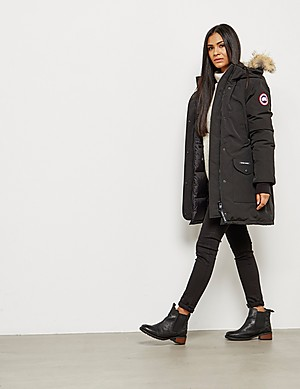 Canada Goose Womens Uk Sale