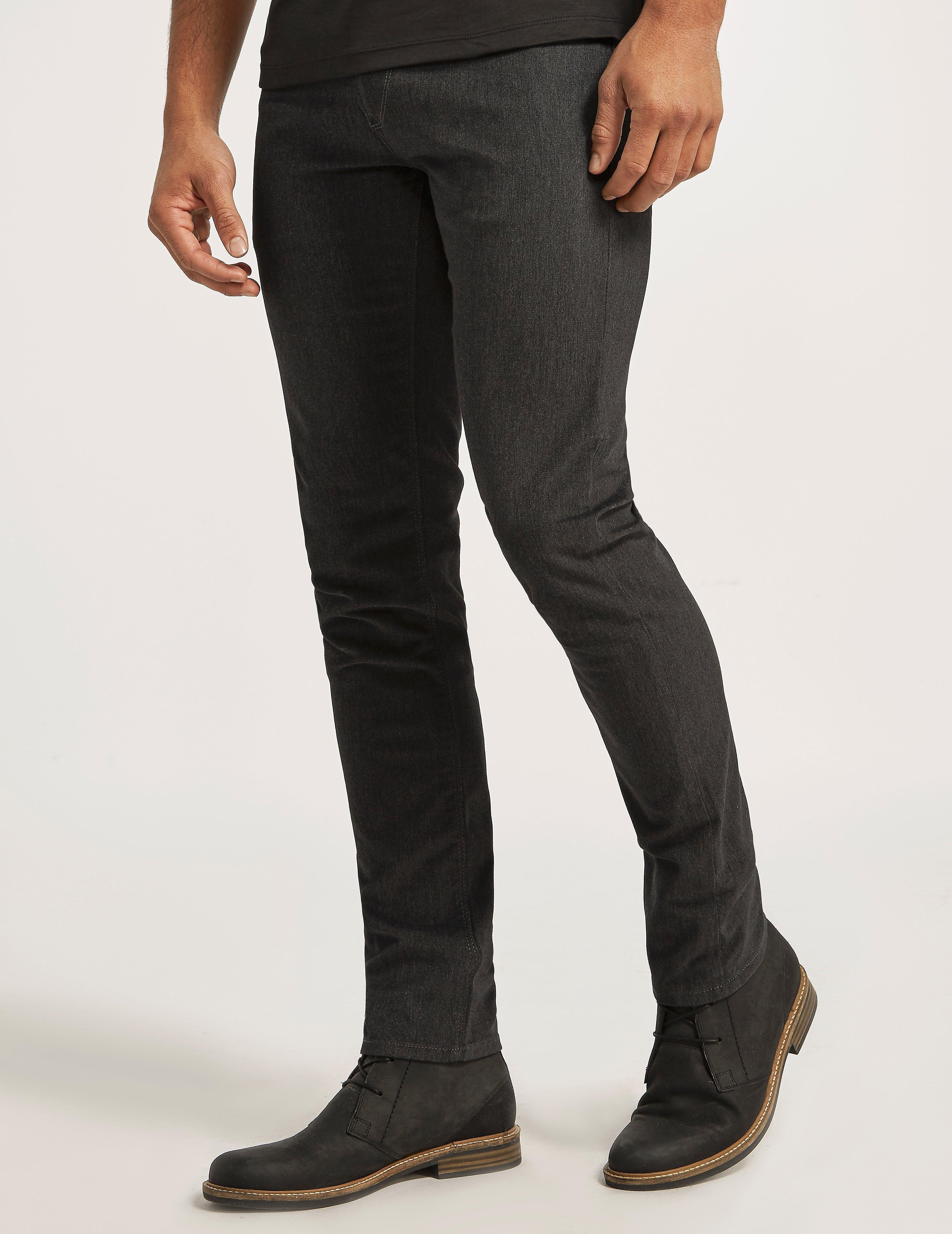 Armani Jeans J06 Brush 32L