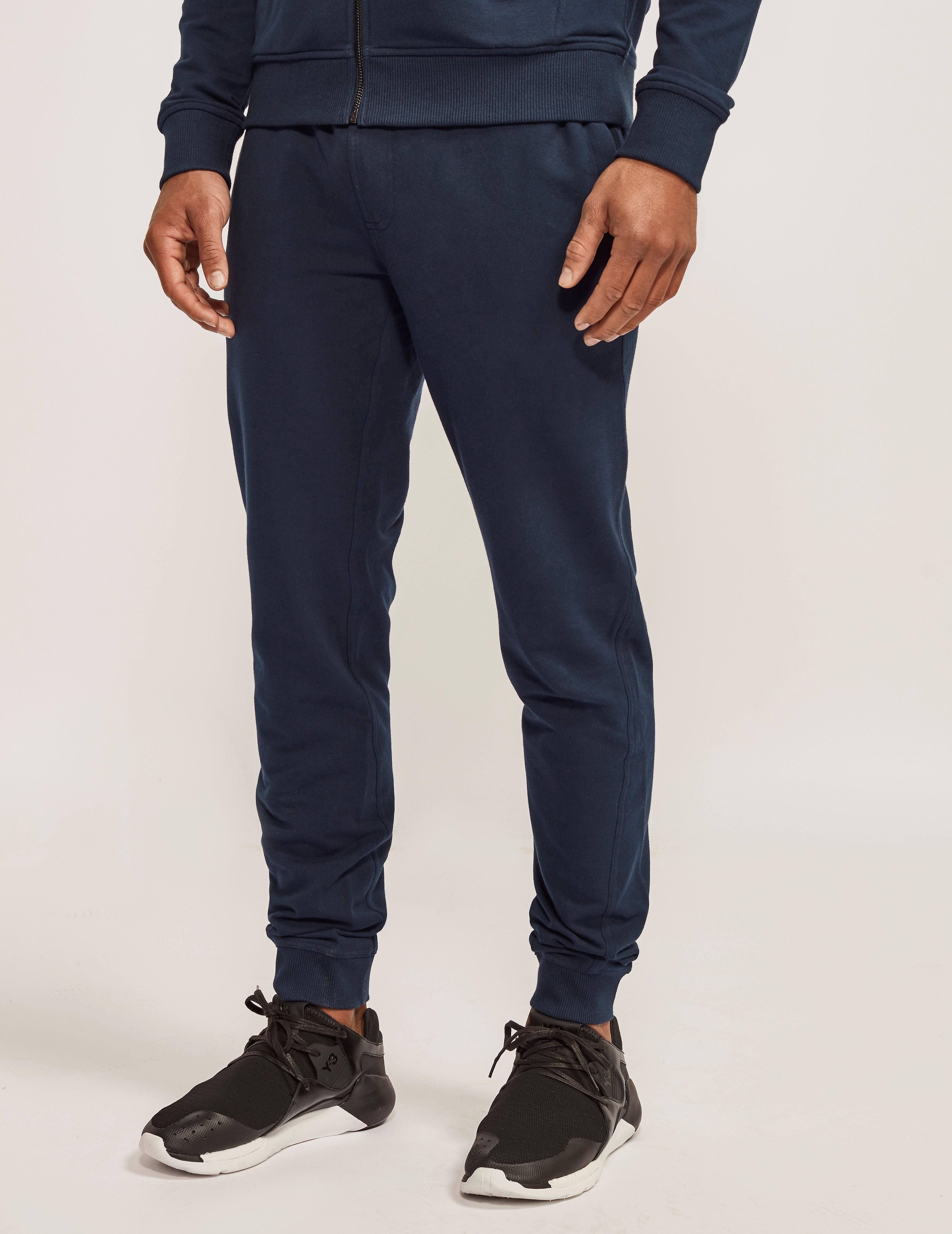 Michael Kors Stretch Fleece Pant