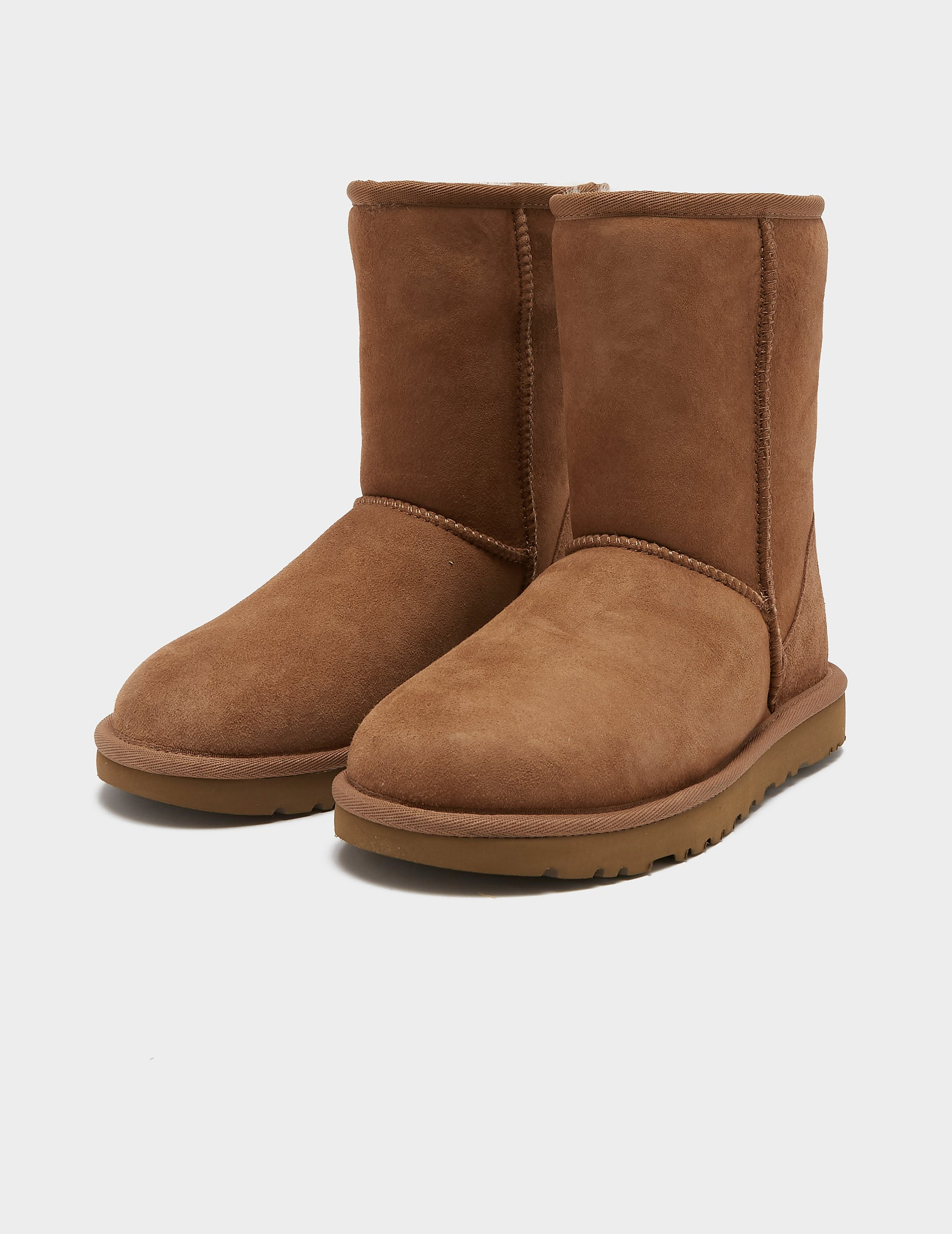 UGG Classic Short2 Boot