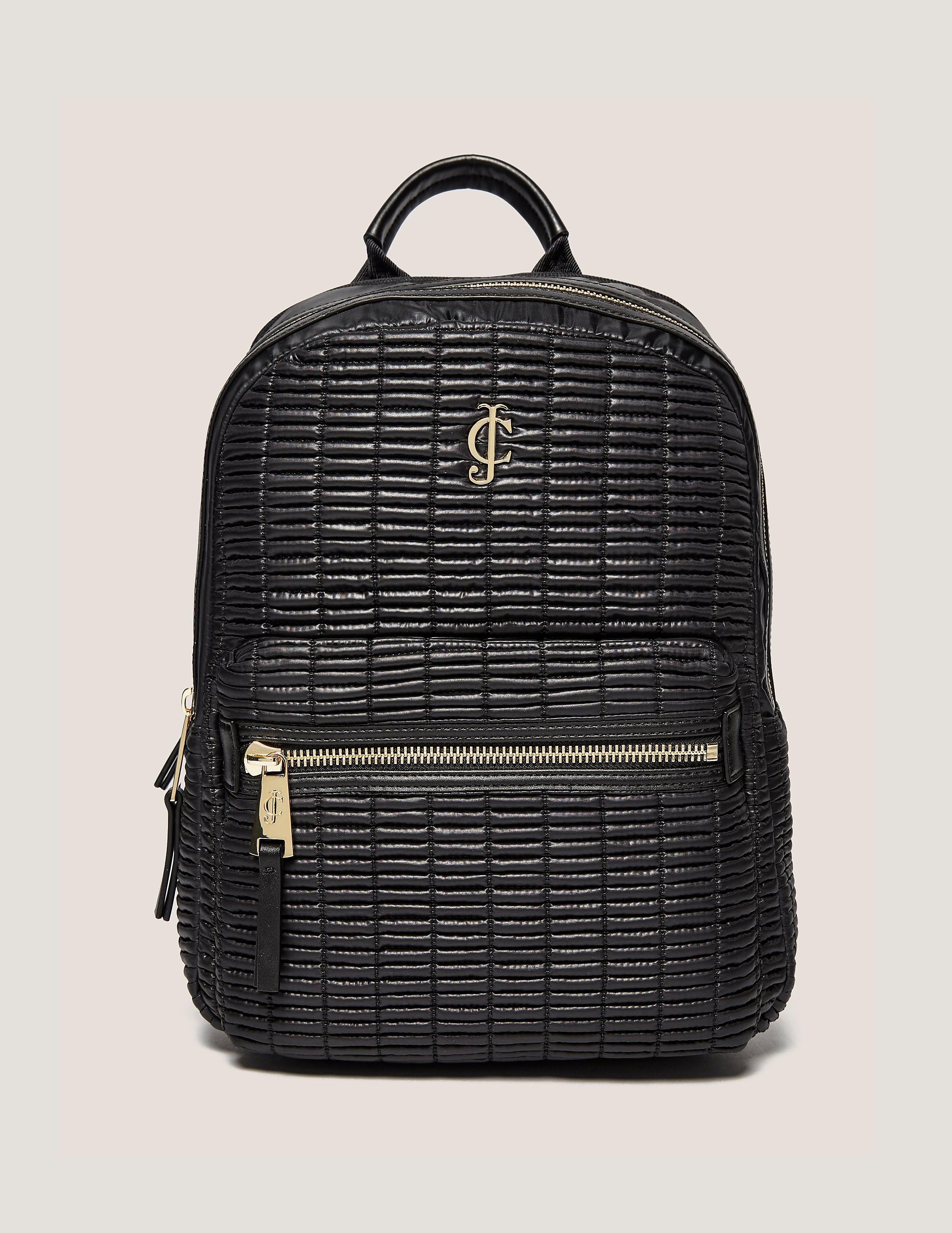 Juicy Couture Westlake Backpack