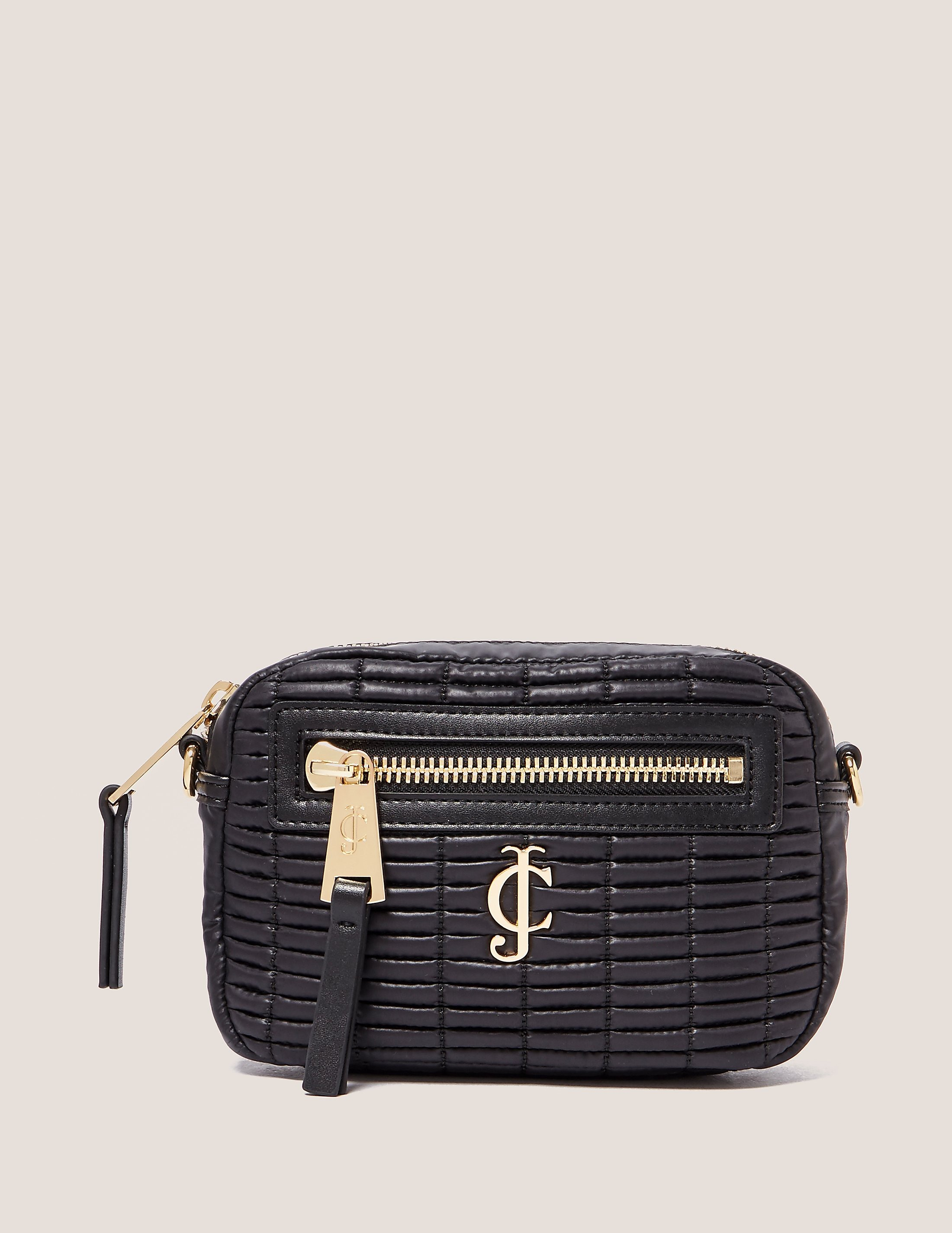 Juicy Couture Westlake CrossBody