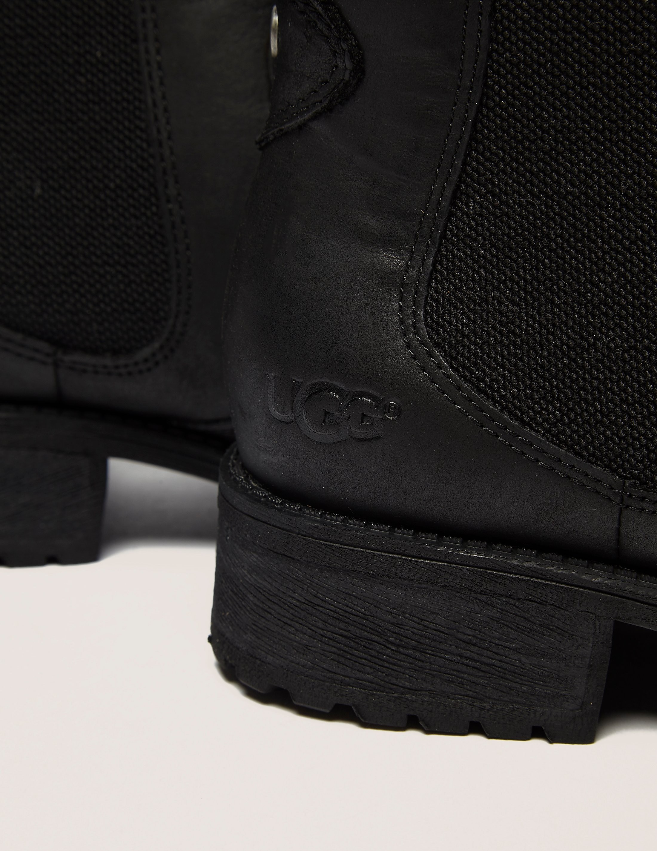 UGG Bonham Chelsea Boot