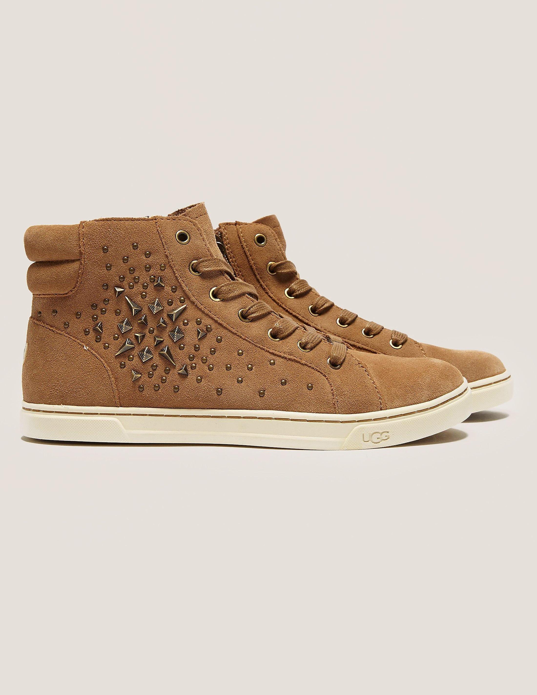 UGG Gradie Boots