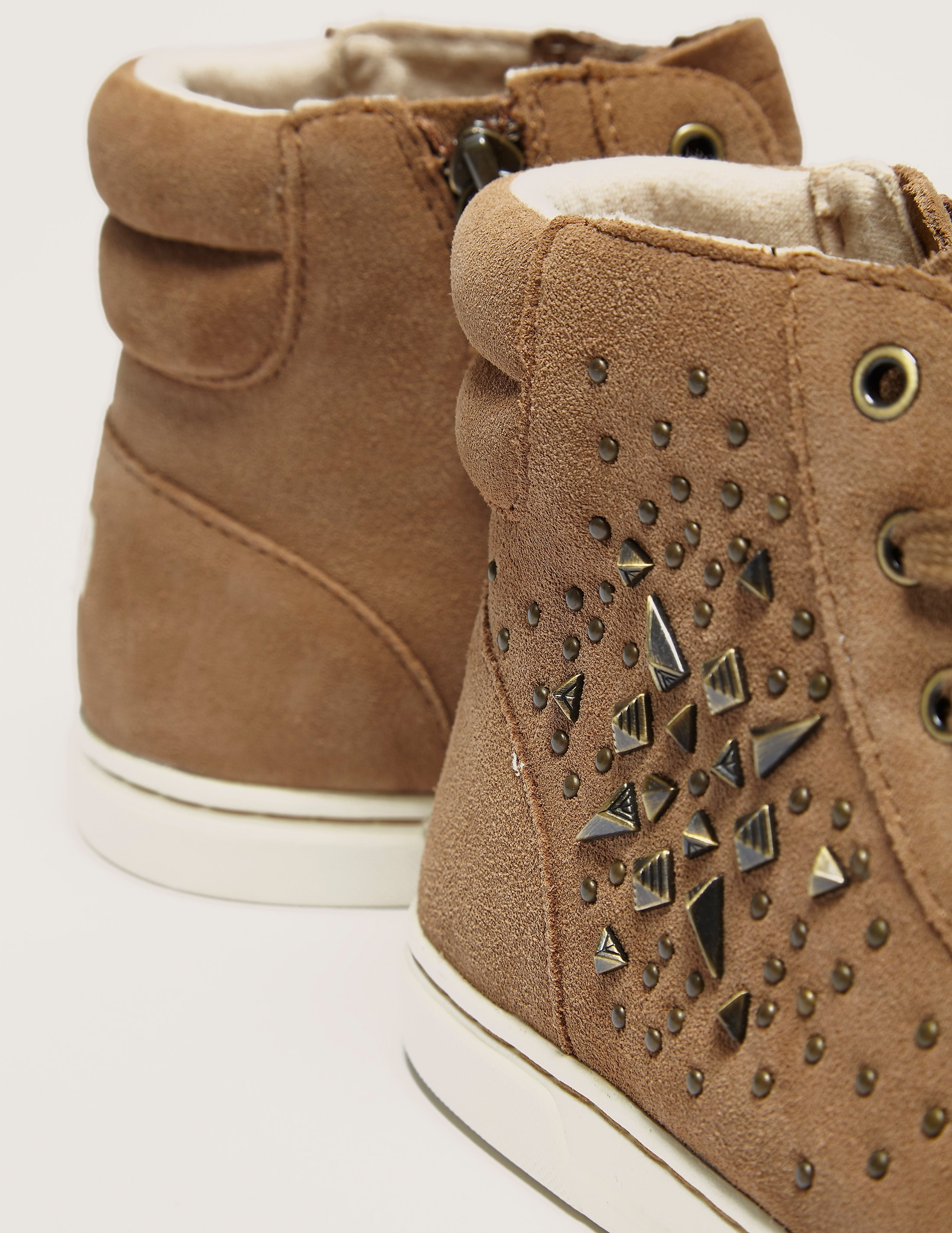 UGG Gradie Boots