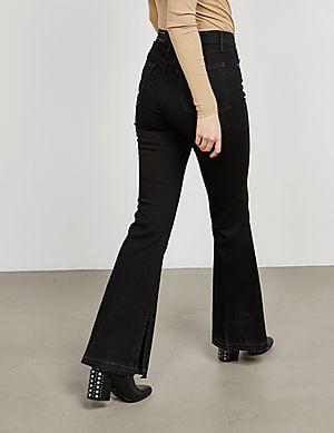 c147330548144 Rag   Bone Bella High Rise Jeans ...