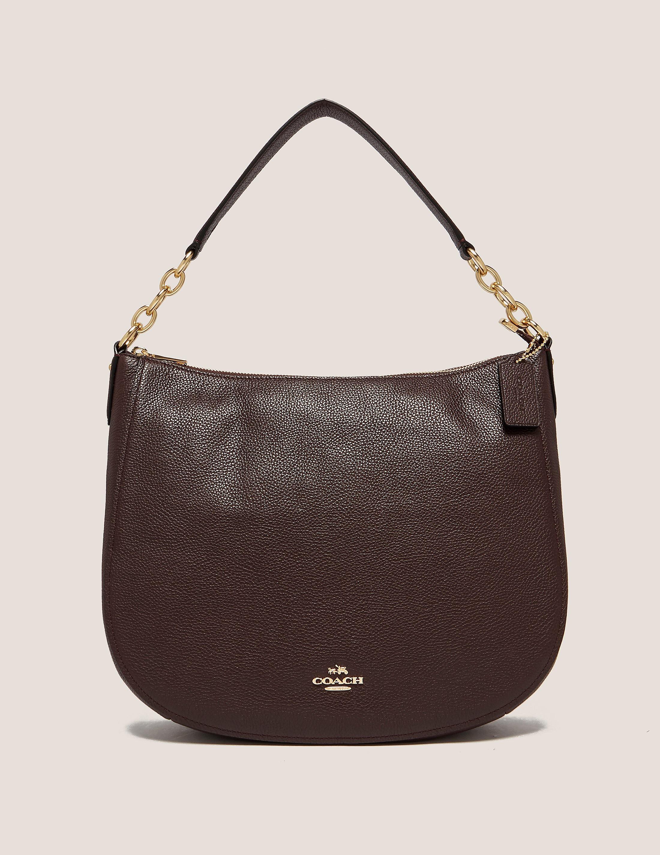 COACH Chels 32 Handbag