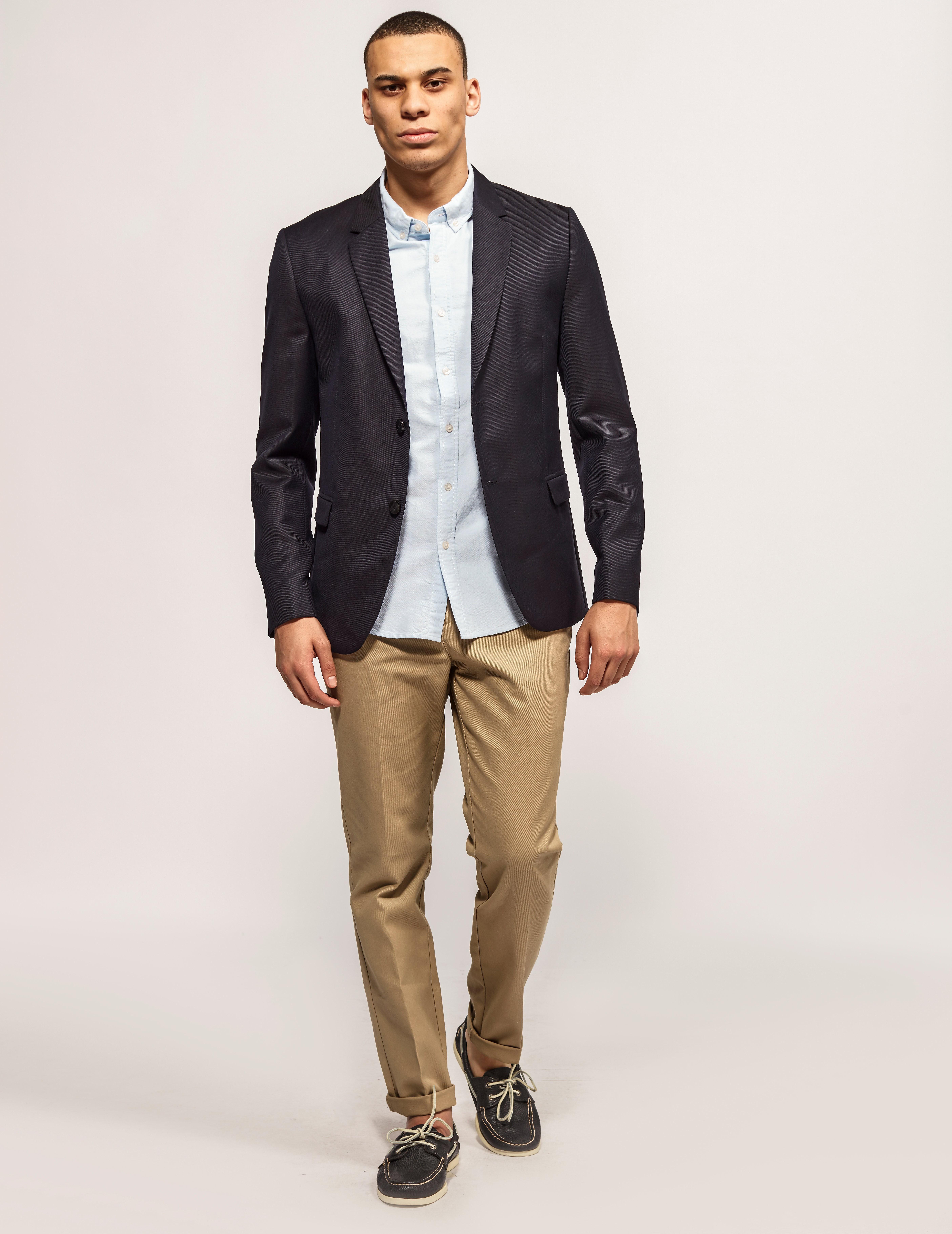 HUGO Arelto Blazer Jacket