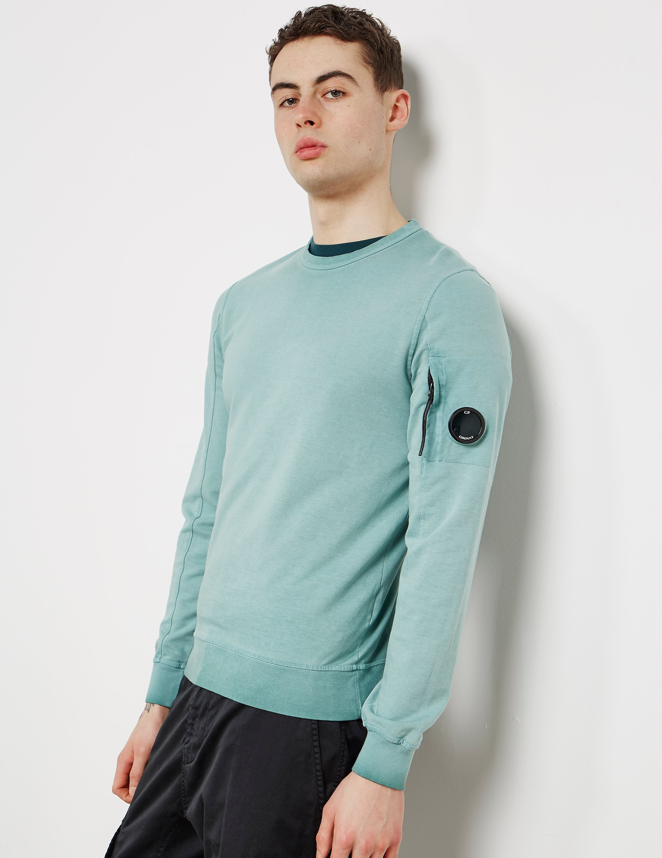 CP Company Re-Coloured Sweatshirt