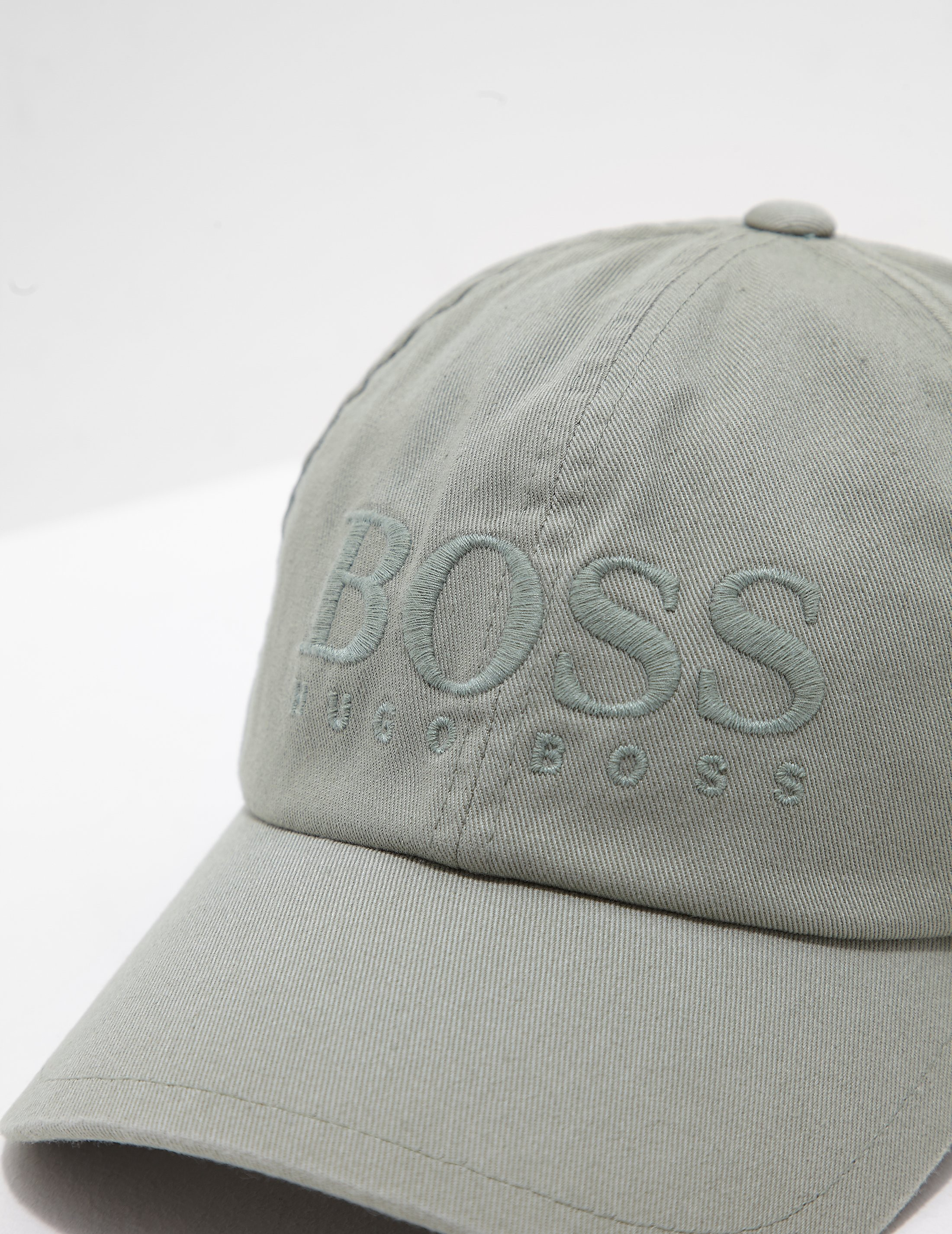BOSS Orange Tonal Baseball Cap