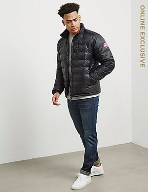 ed03c835175 order canada goose lodge down jacket uk 1cccc 1664d