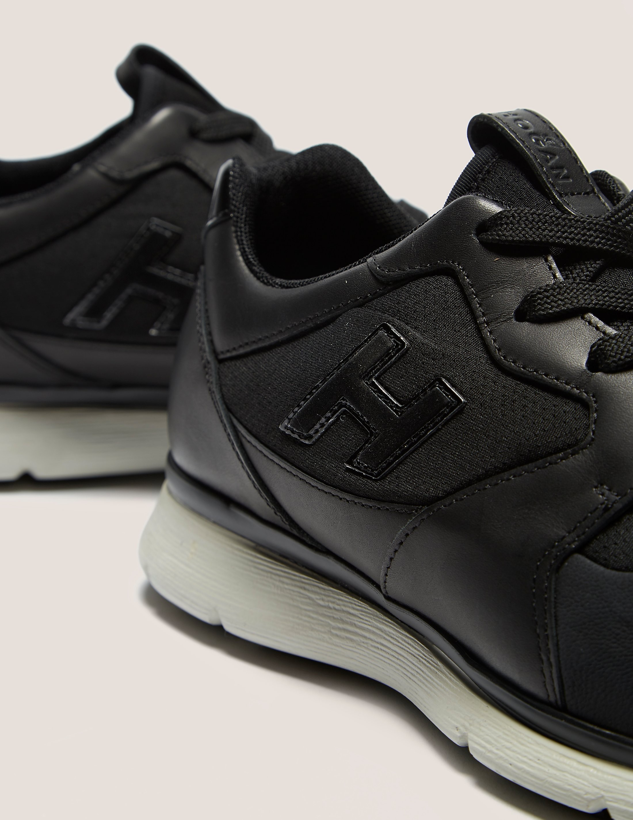 HOGAN Traditional 2015 Trainer