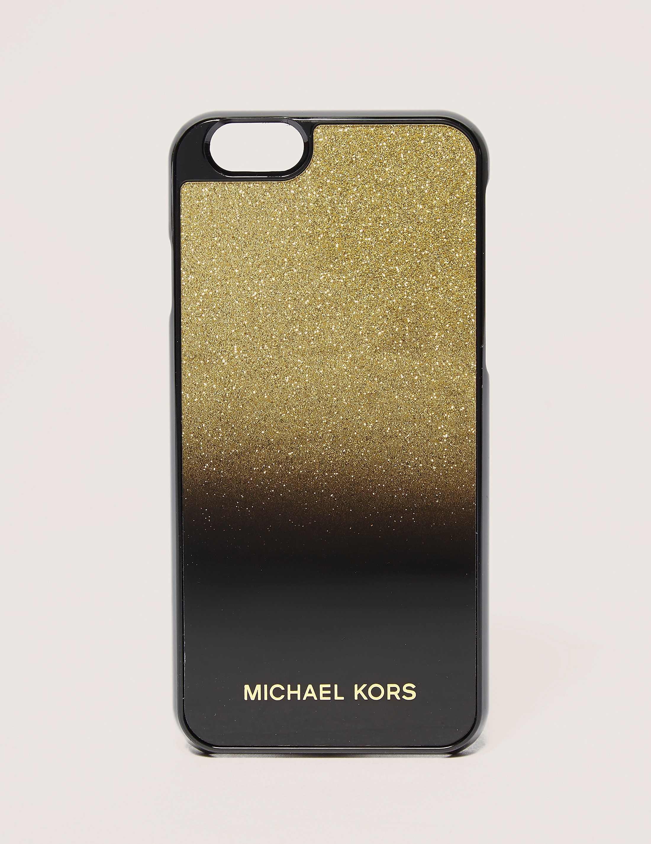 Michael Kors IPhone 6 Cover
