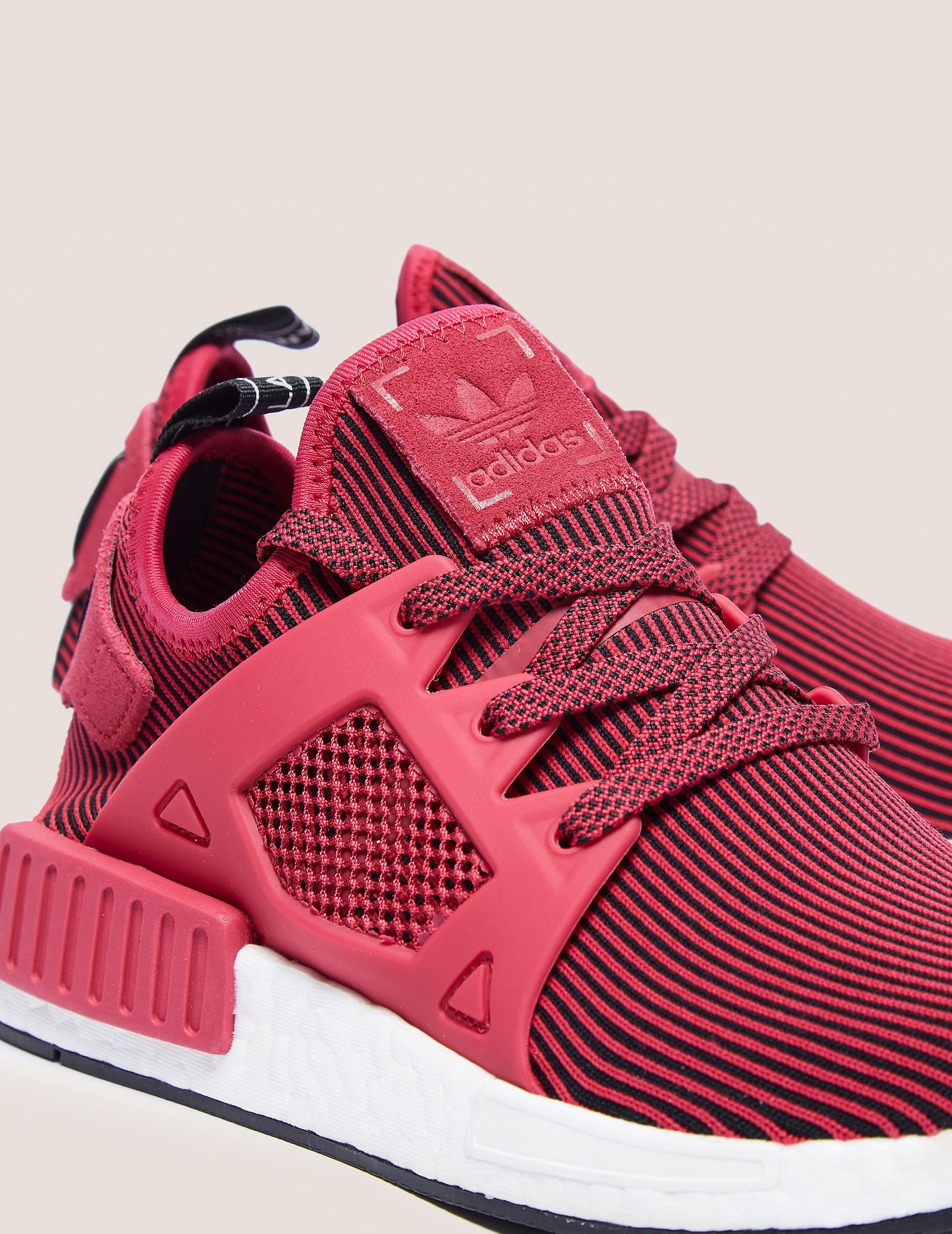 adidas Originals NMD XR1 Women's