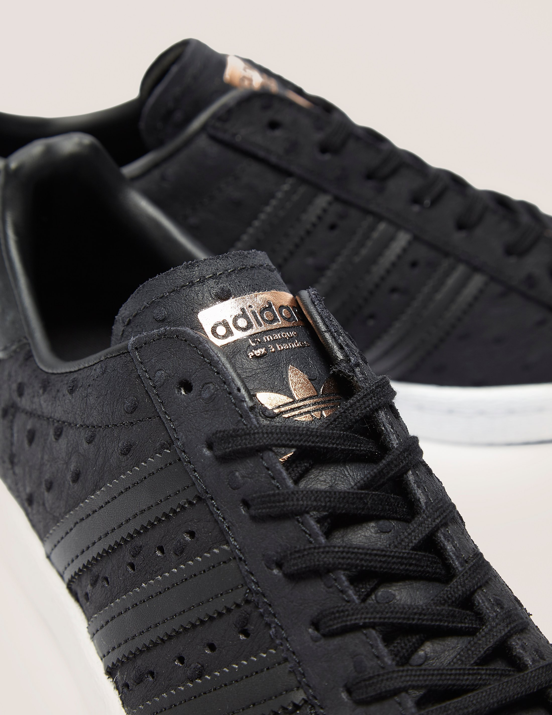 adidas Originals Superstar 80s Women's
