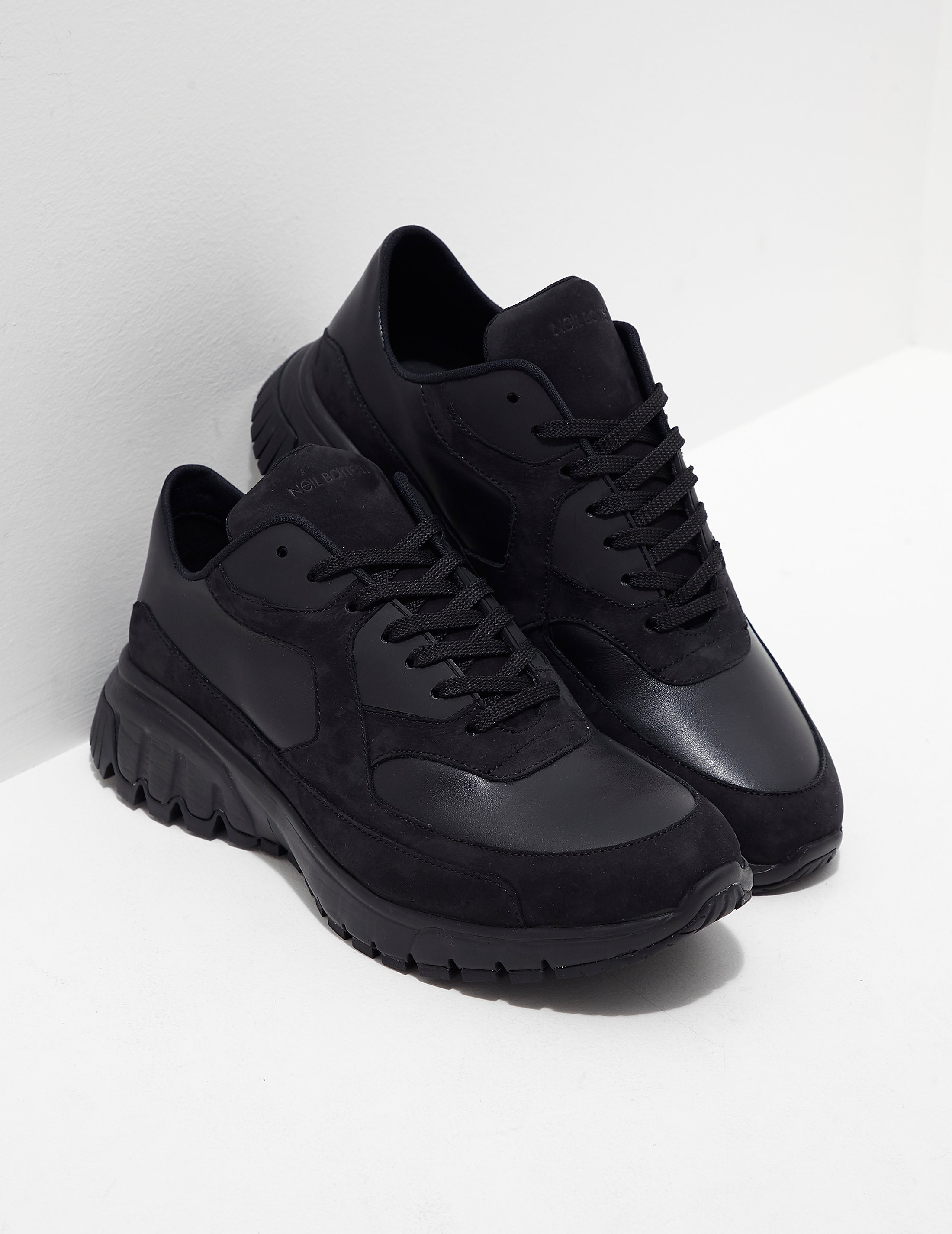 Neil Barrett Urban Trainer