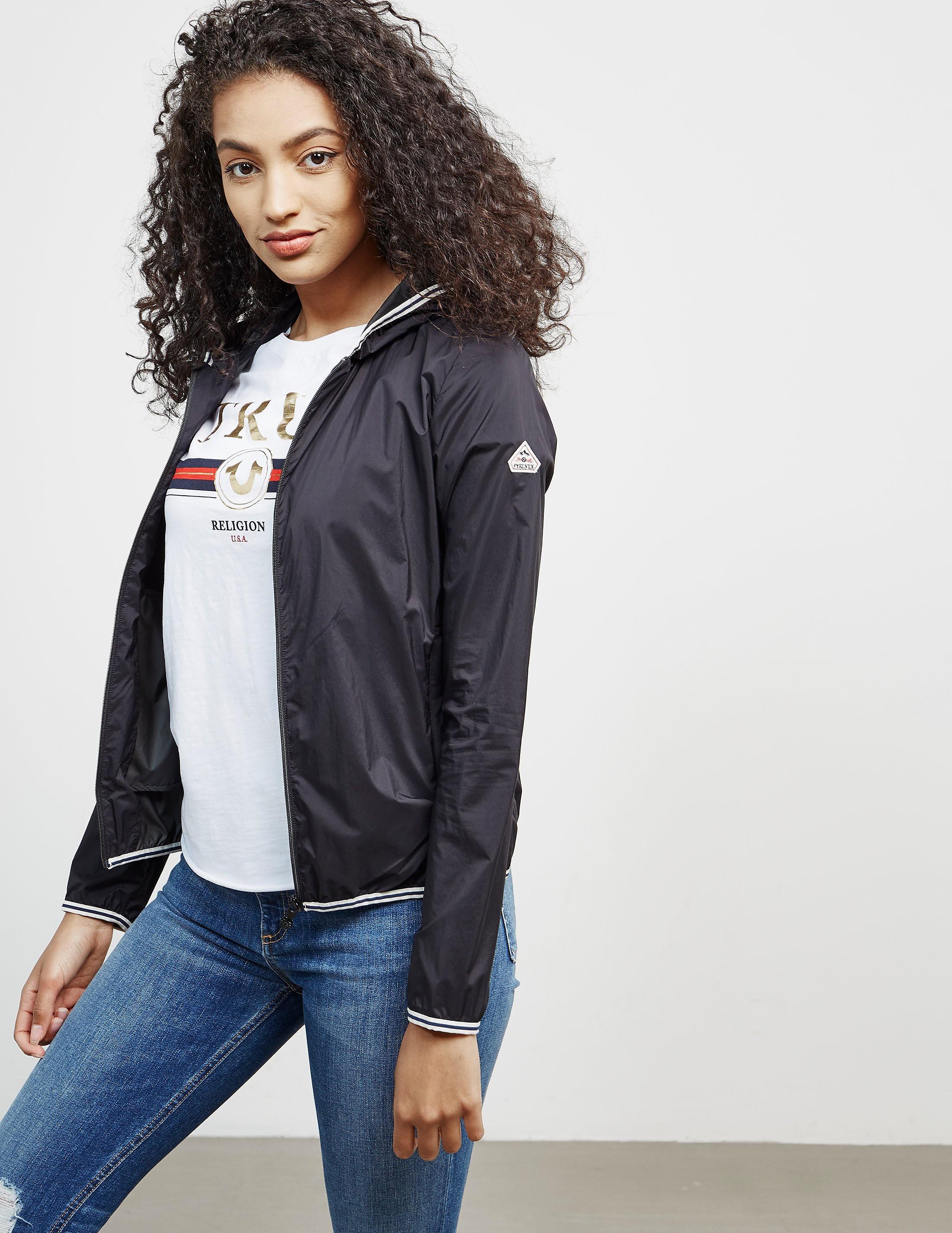 Pyrenex Myla Lightweight Jacket