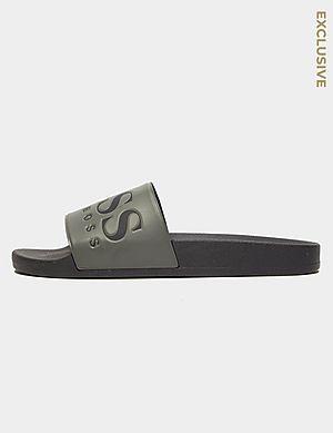 014875b348de6 Flip Flops And Sandals