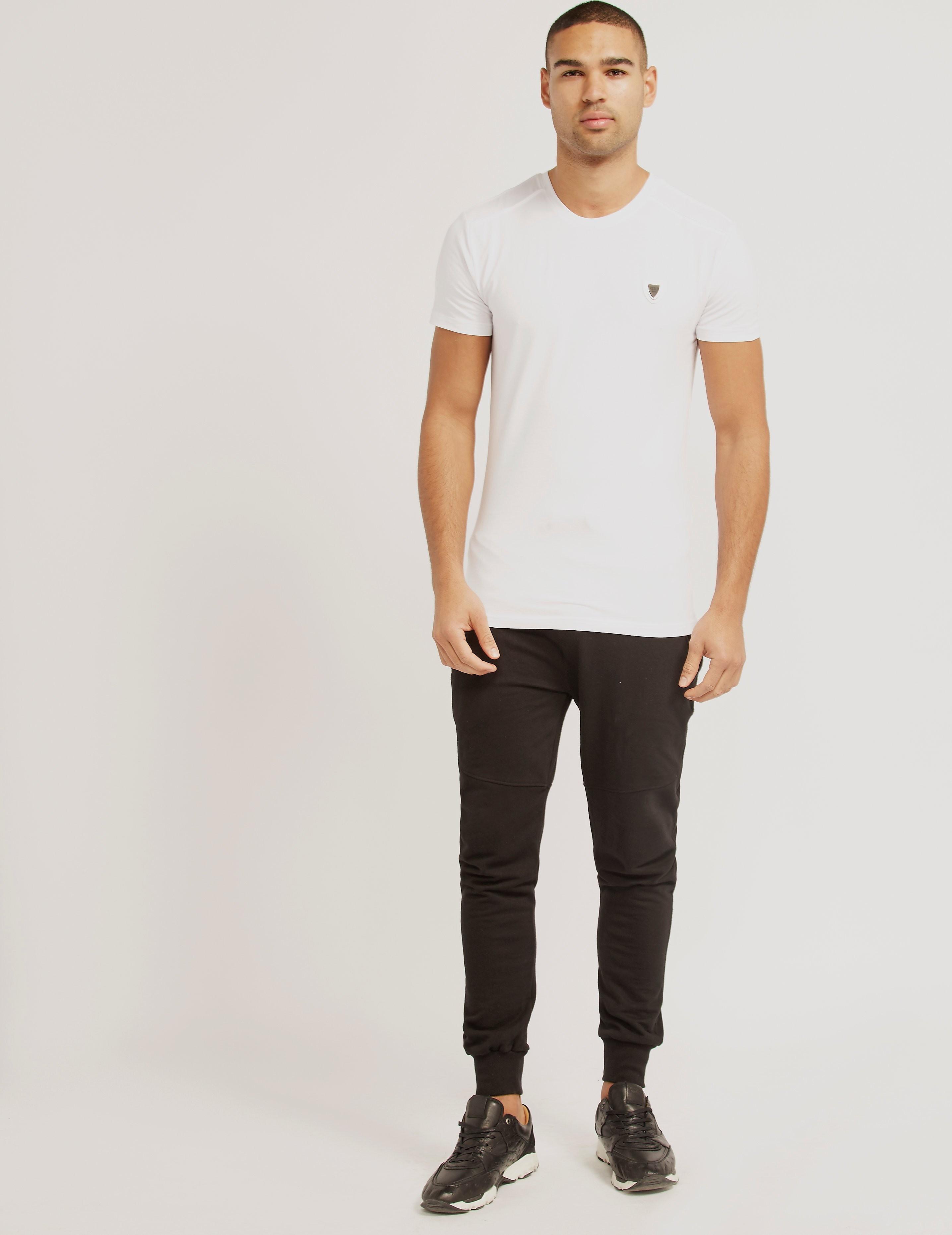 Antony Morato Crew Neck T-Shirt